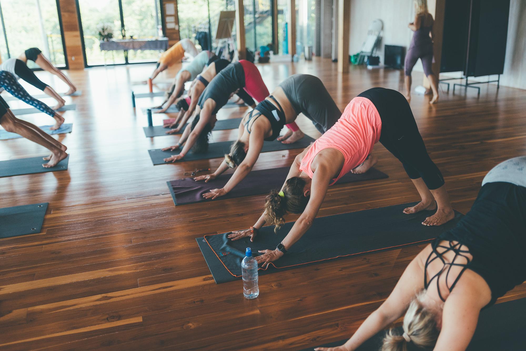travelling-yoga-photographer-200hr5.jpg