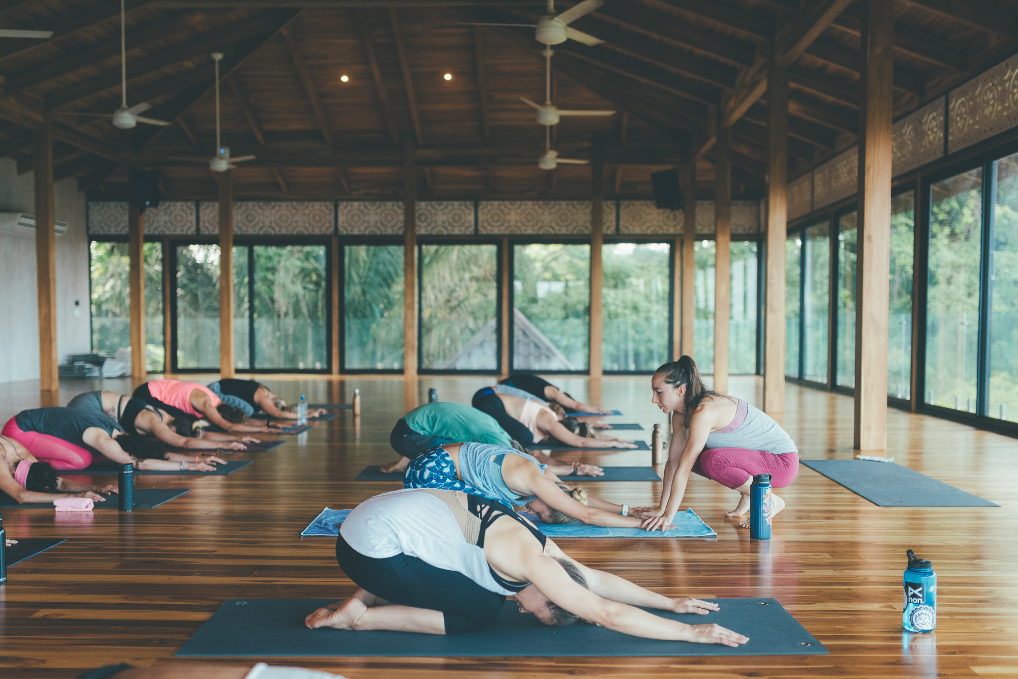 travelling-yoga-photographer-200hr6.jpg
