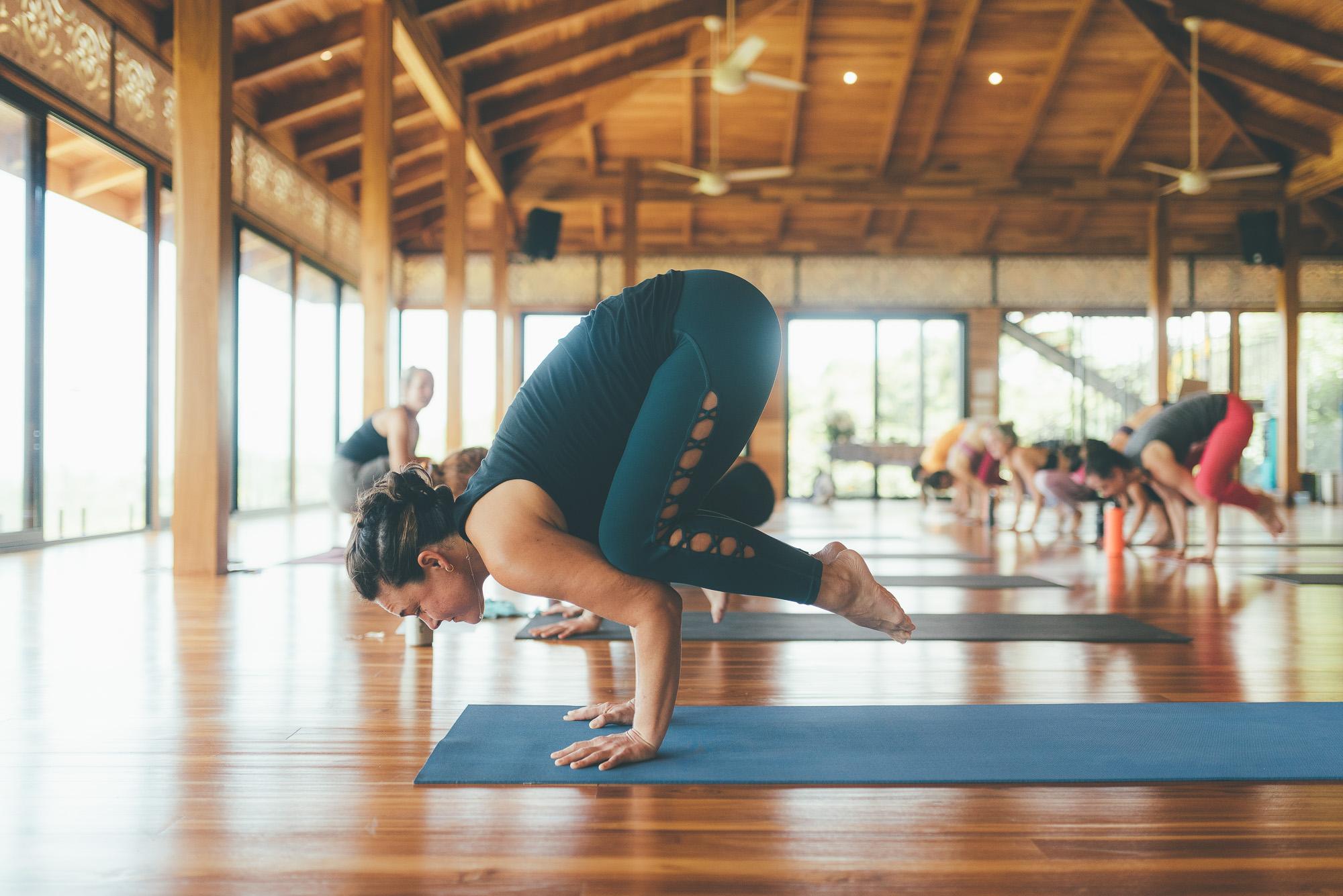 travelling-yoga-photographer-200hr11.jpg