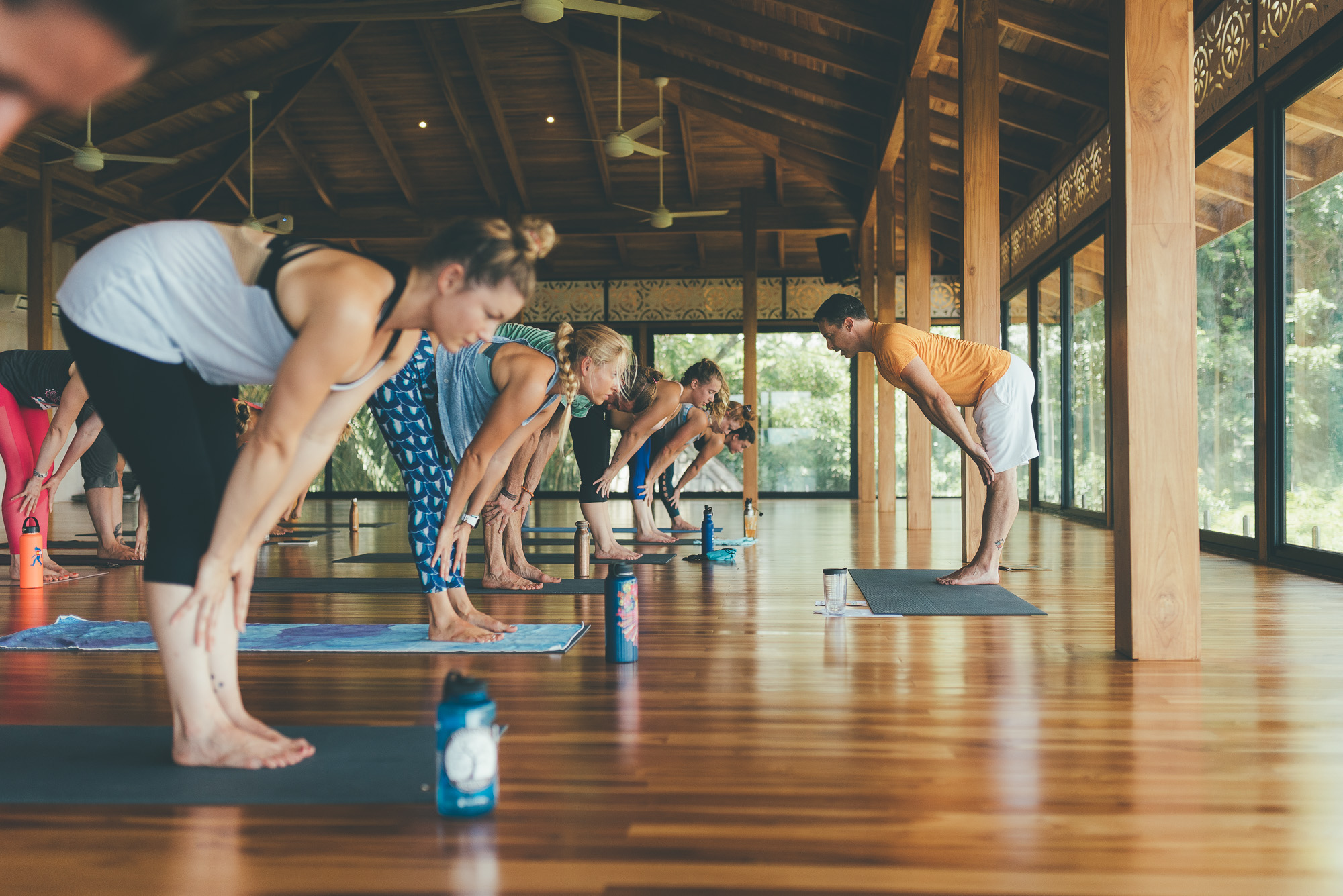 travelling-yoga-photographer-200hr14.jpg