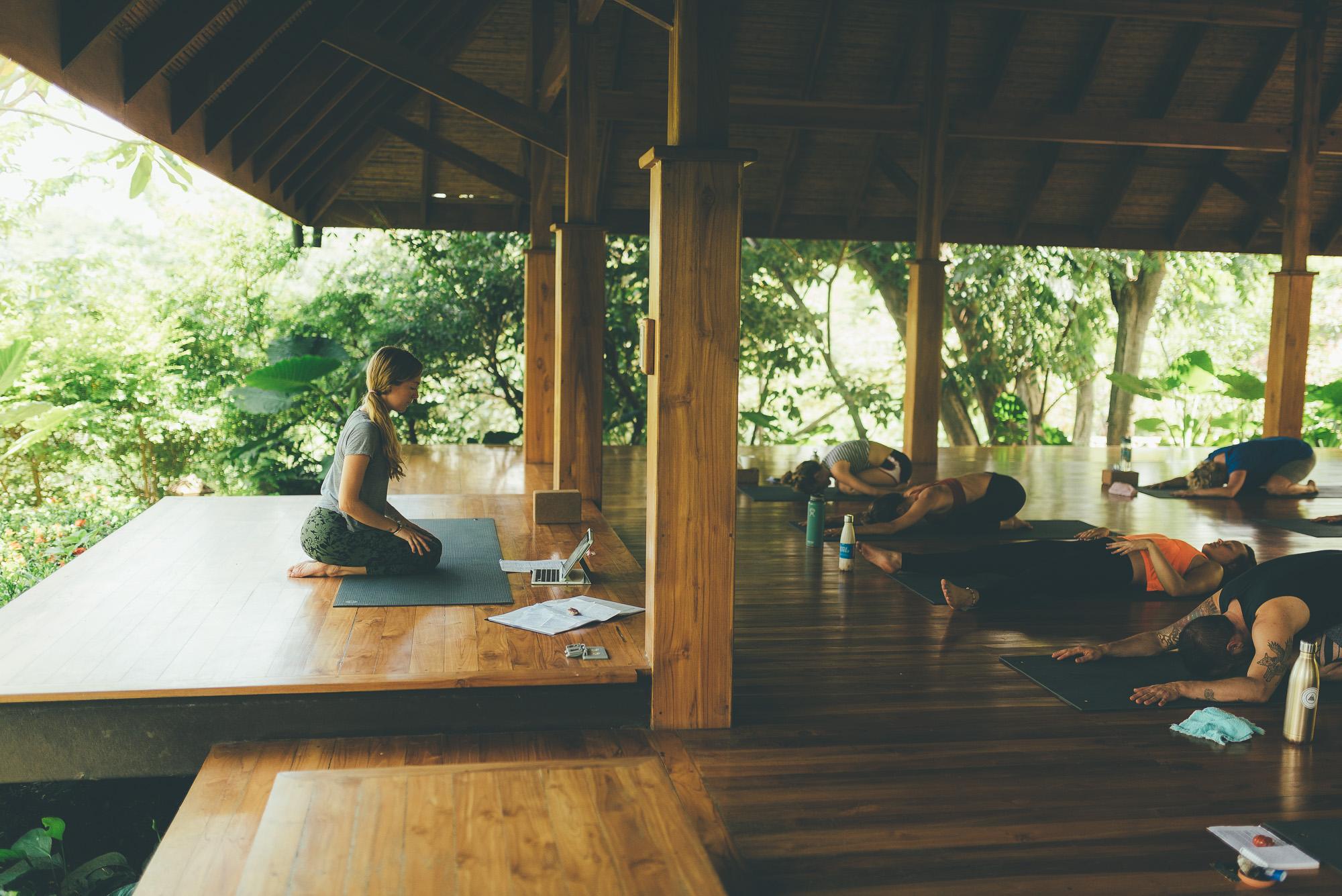 travelling-yoga-photographer-200hr15.jpg