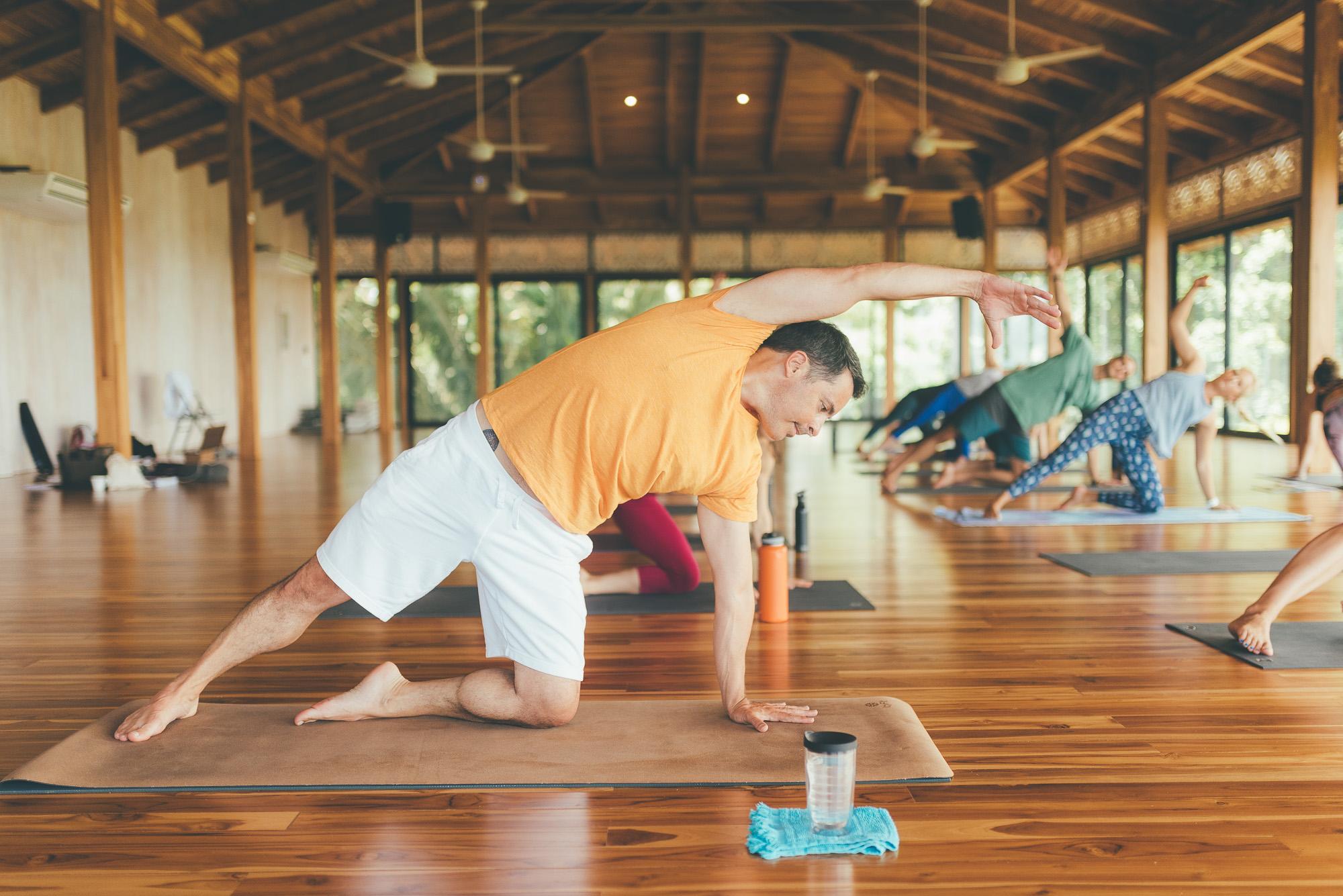 travelling-yoga-photographer-200hr17.jpg