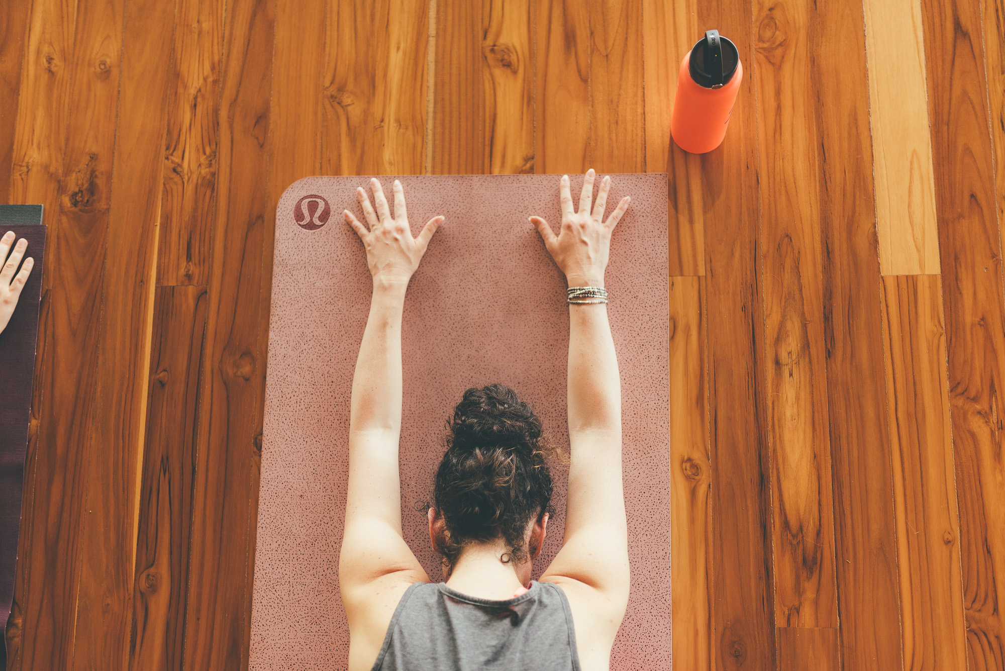 travelling-yoga-photographer-200hr18.jpg
