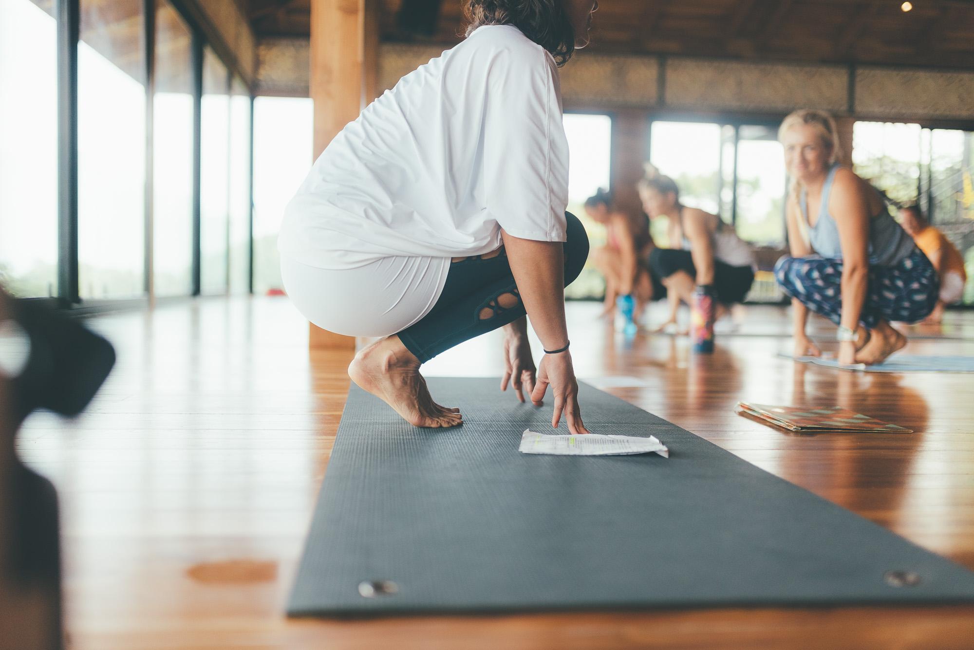 travelling-yoga-photographer-200hr21.jpg