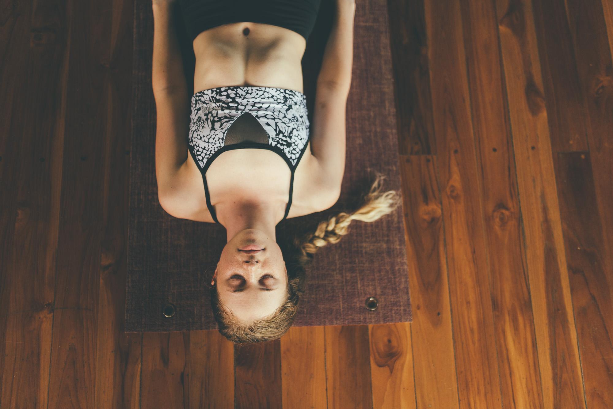 travelling-yoga-photographer-200hr22.jpg