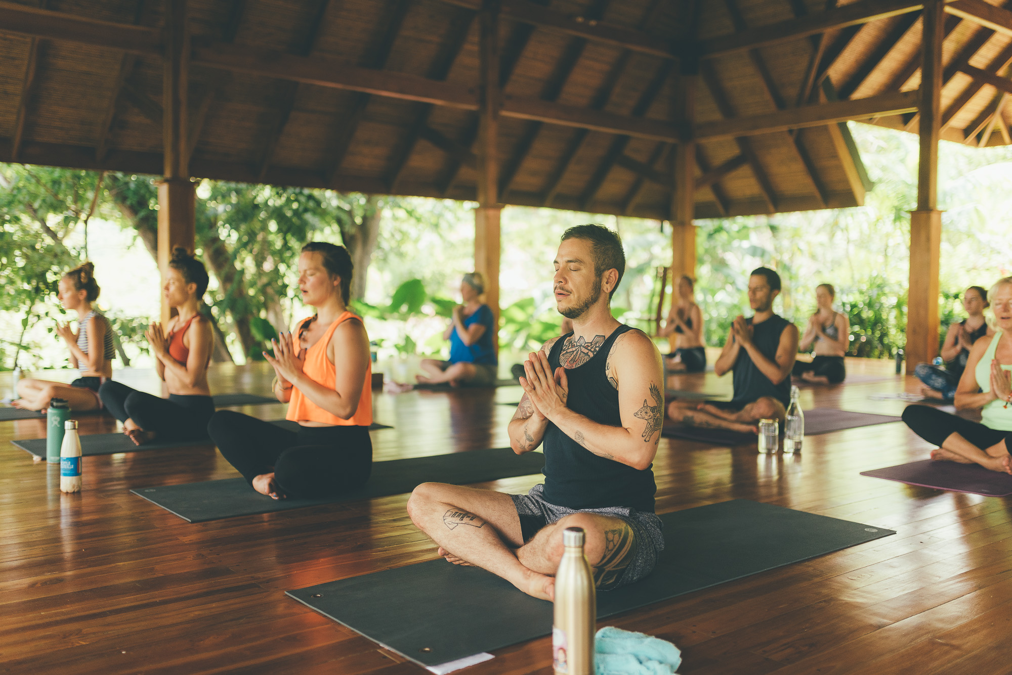 travelling-yoga-photographer-200hr25.jpg