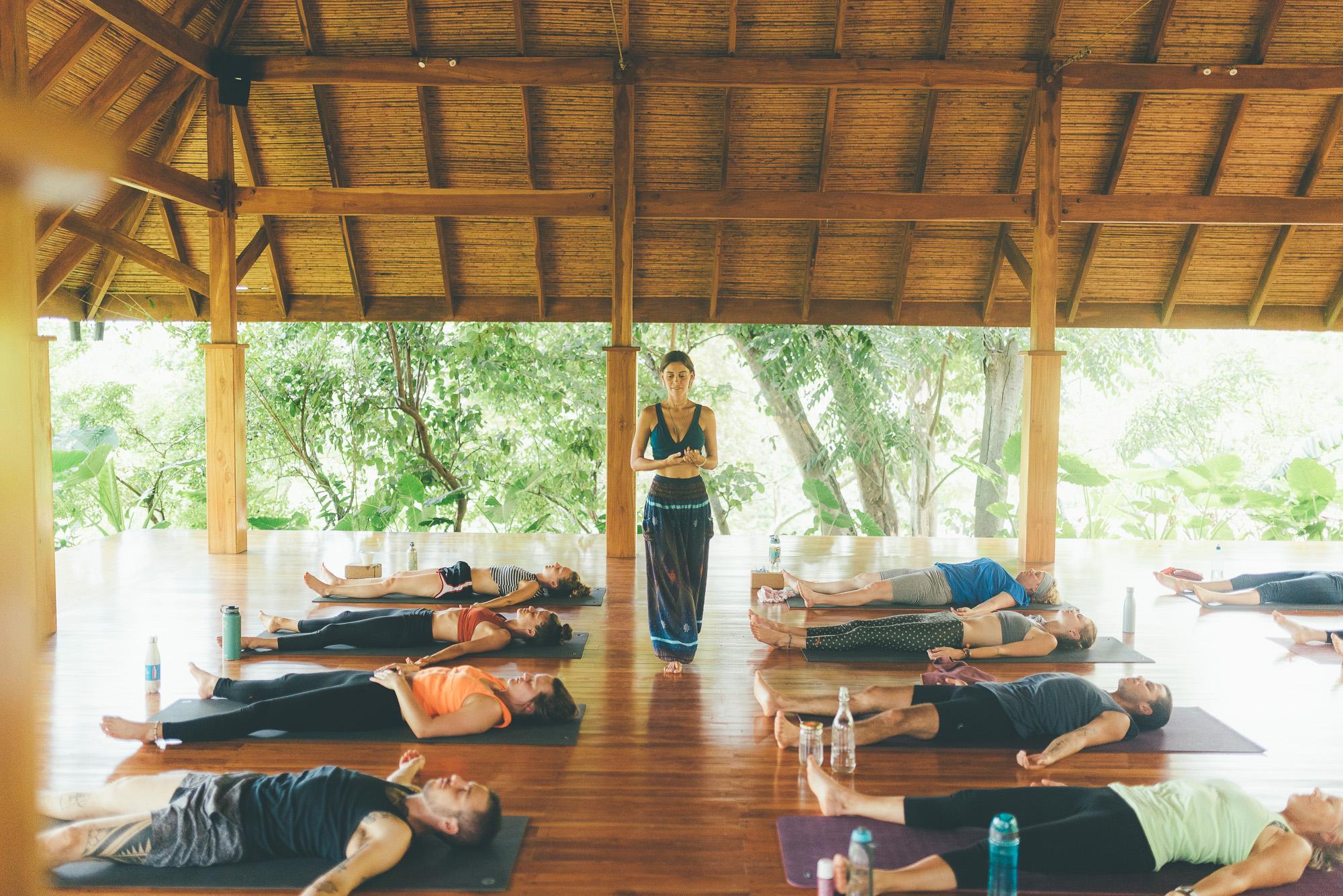 travelling-yoga-photographer-200hr24.jpg
