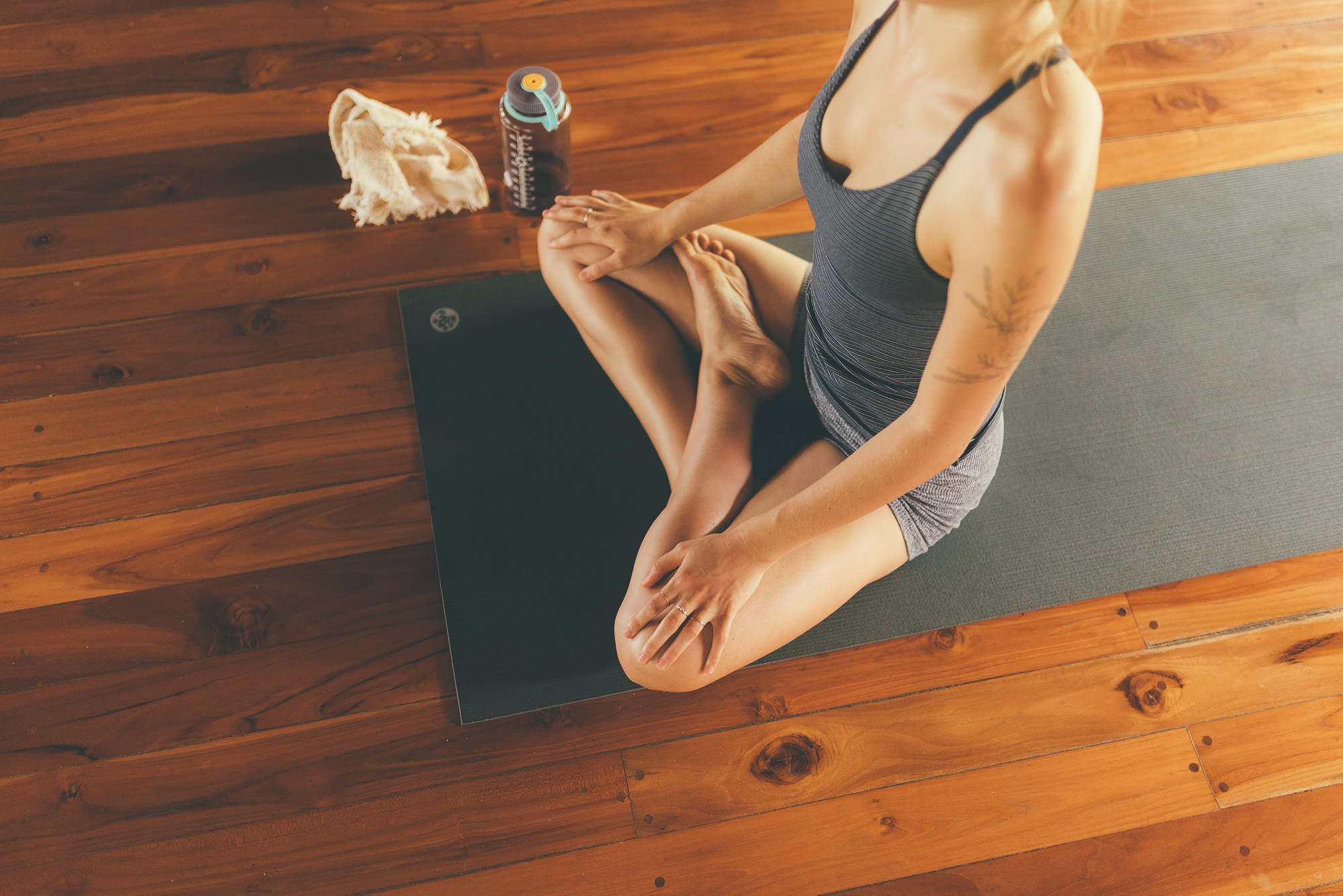 travelling-yoga-photographer-200hr26.jpg