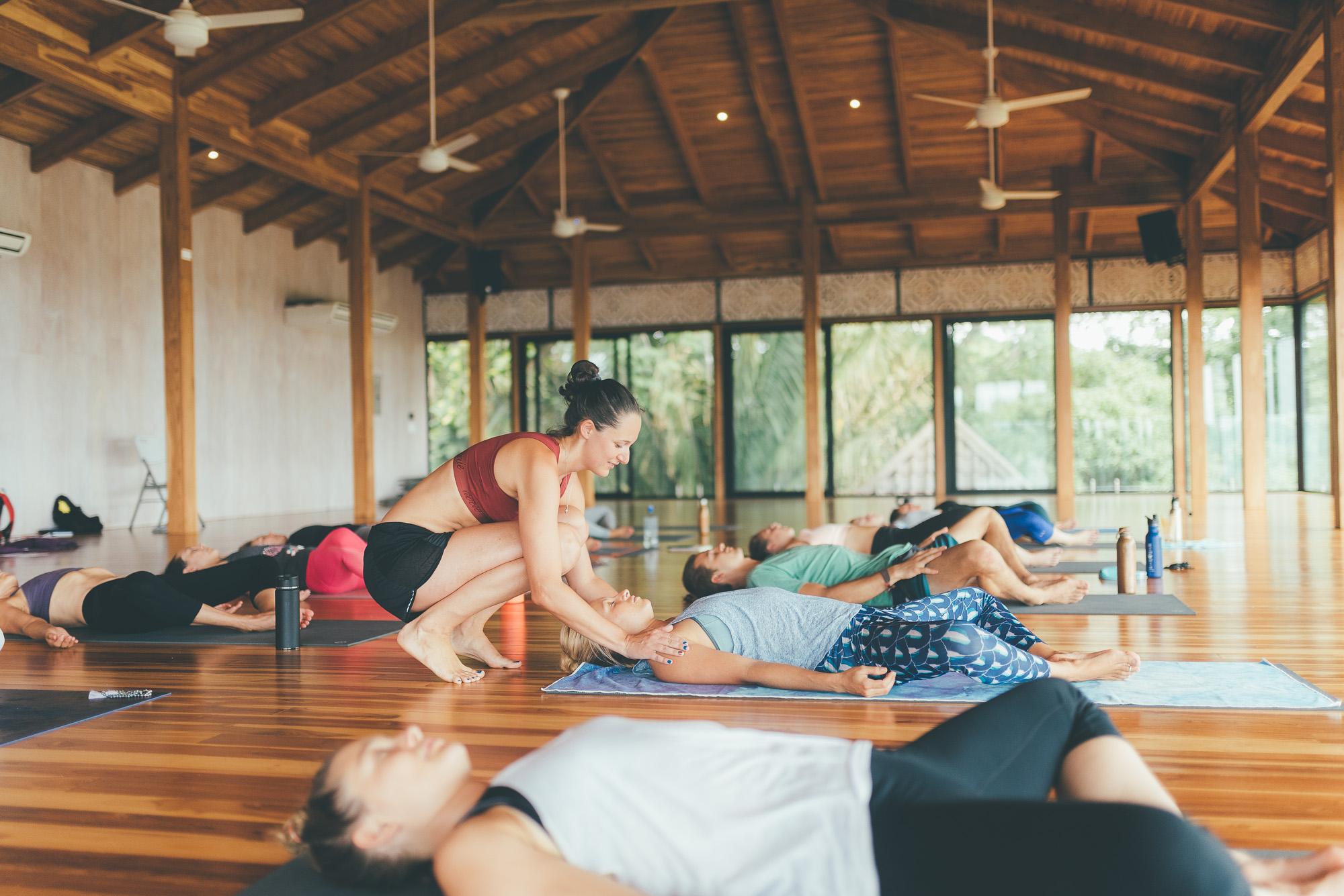 travelling-yoga-photographer-200hr28.jpg