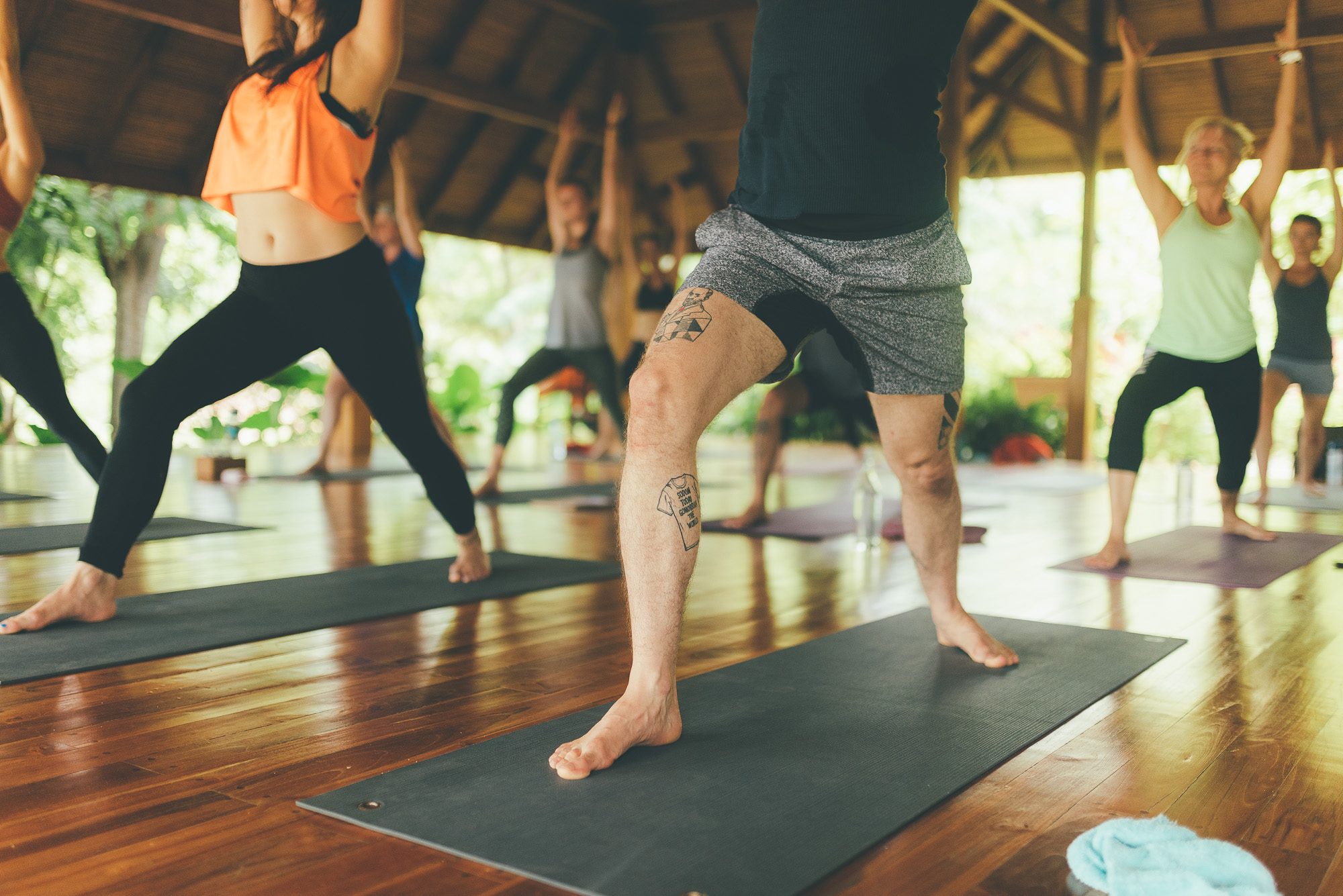 travelling-yoga-photographer-200hr33.jpg