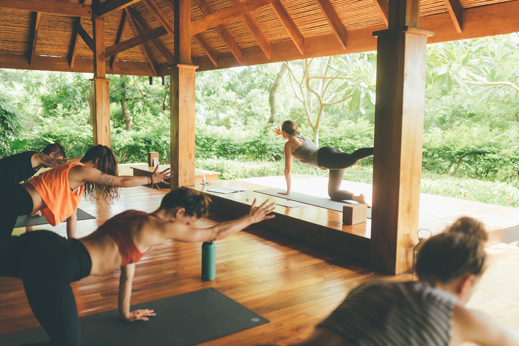 travelling-yoga-photographer-200hr34.jpg