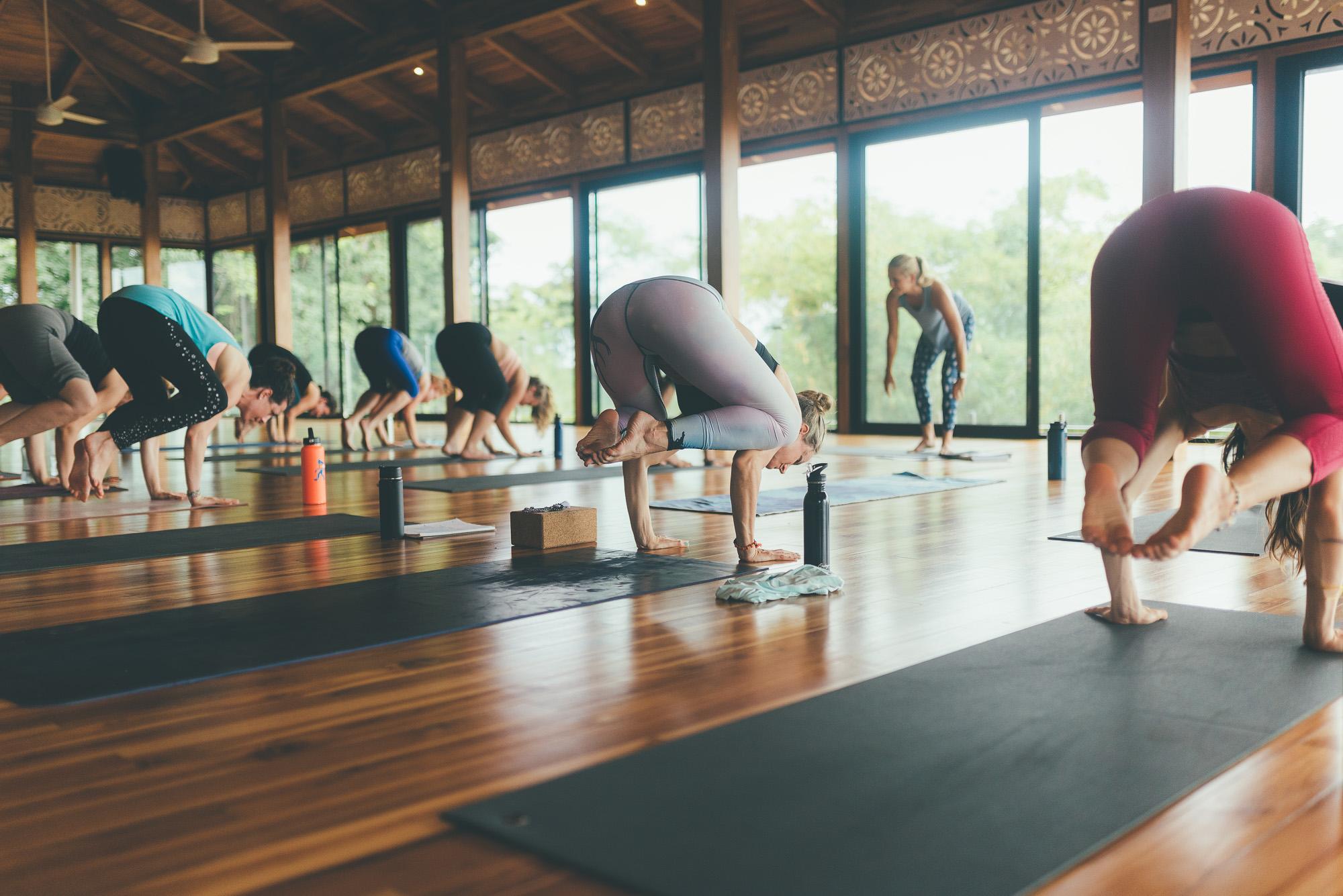 travelling-yoga-photographer-200hr39.jpg