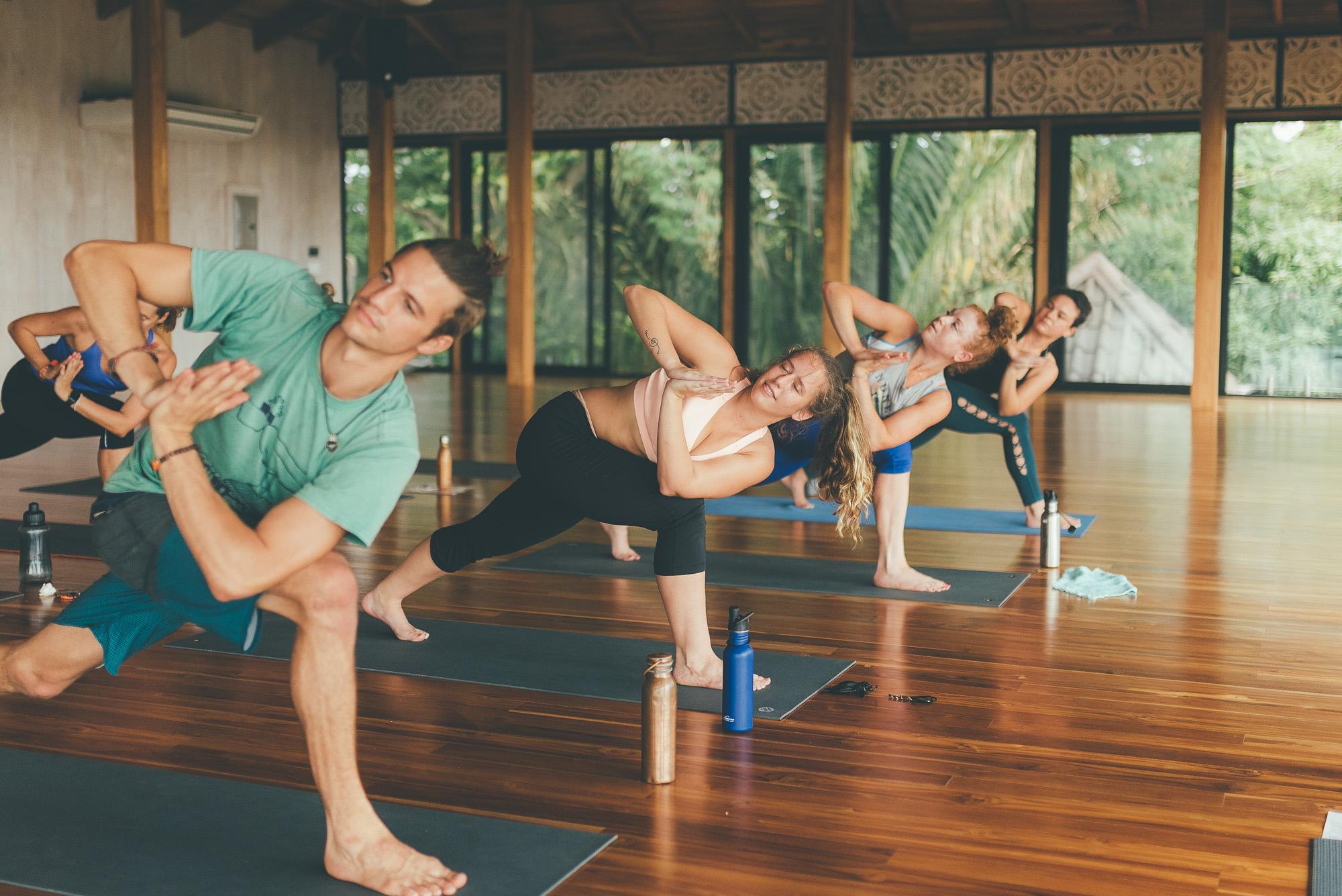 travelling-yoga-photographer-200hr41.jpg