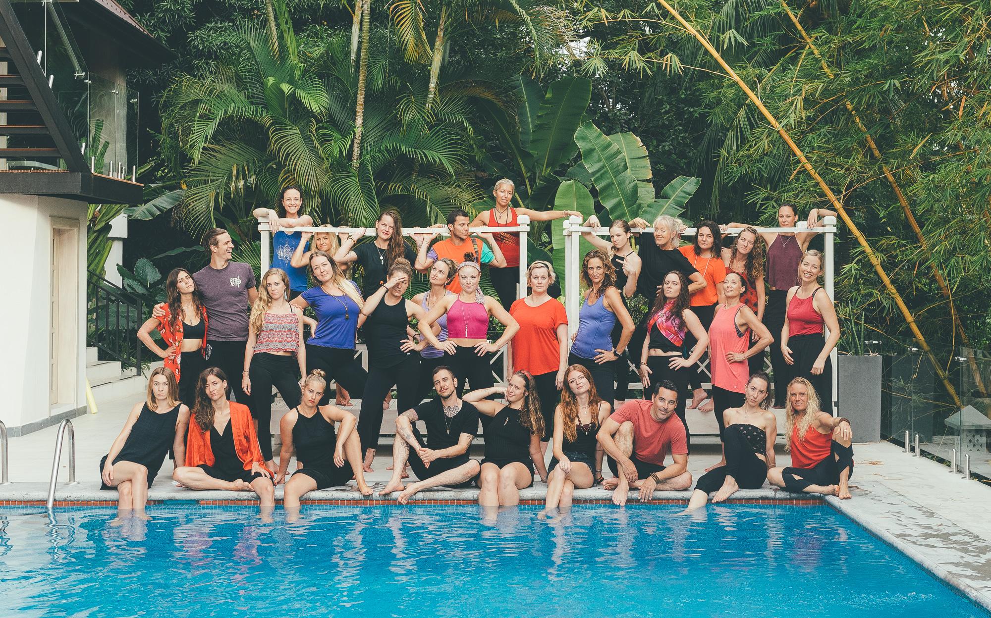 travelling-yoga-photographer-200hr55.jpg