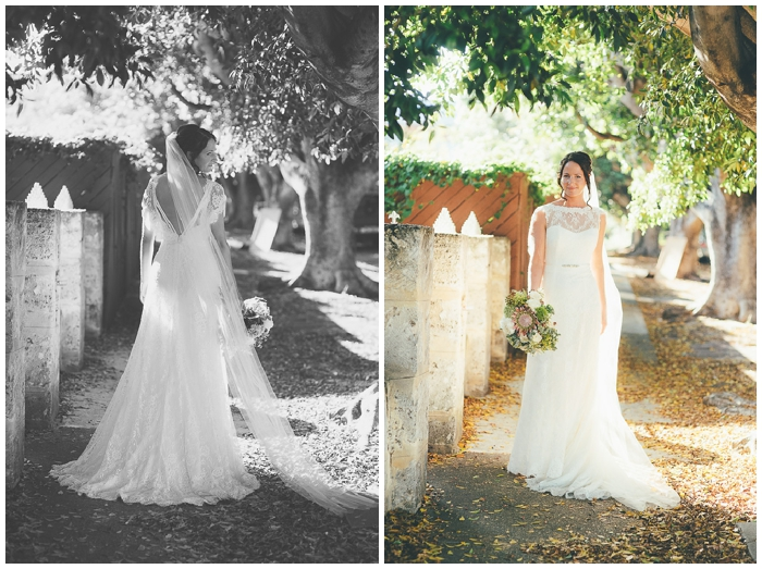 perth-photographer-wedding-gracetown-margret-river-south-west-rob-zana-candid-natural_0249.jpg