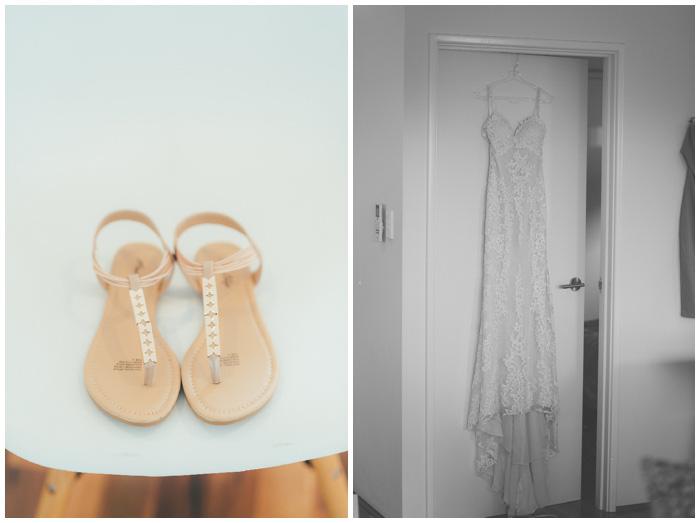 wedding-photographer-outdoor-casual-styled-los-angeles-australia-california-international-earthbound -12.jpg