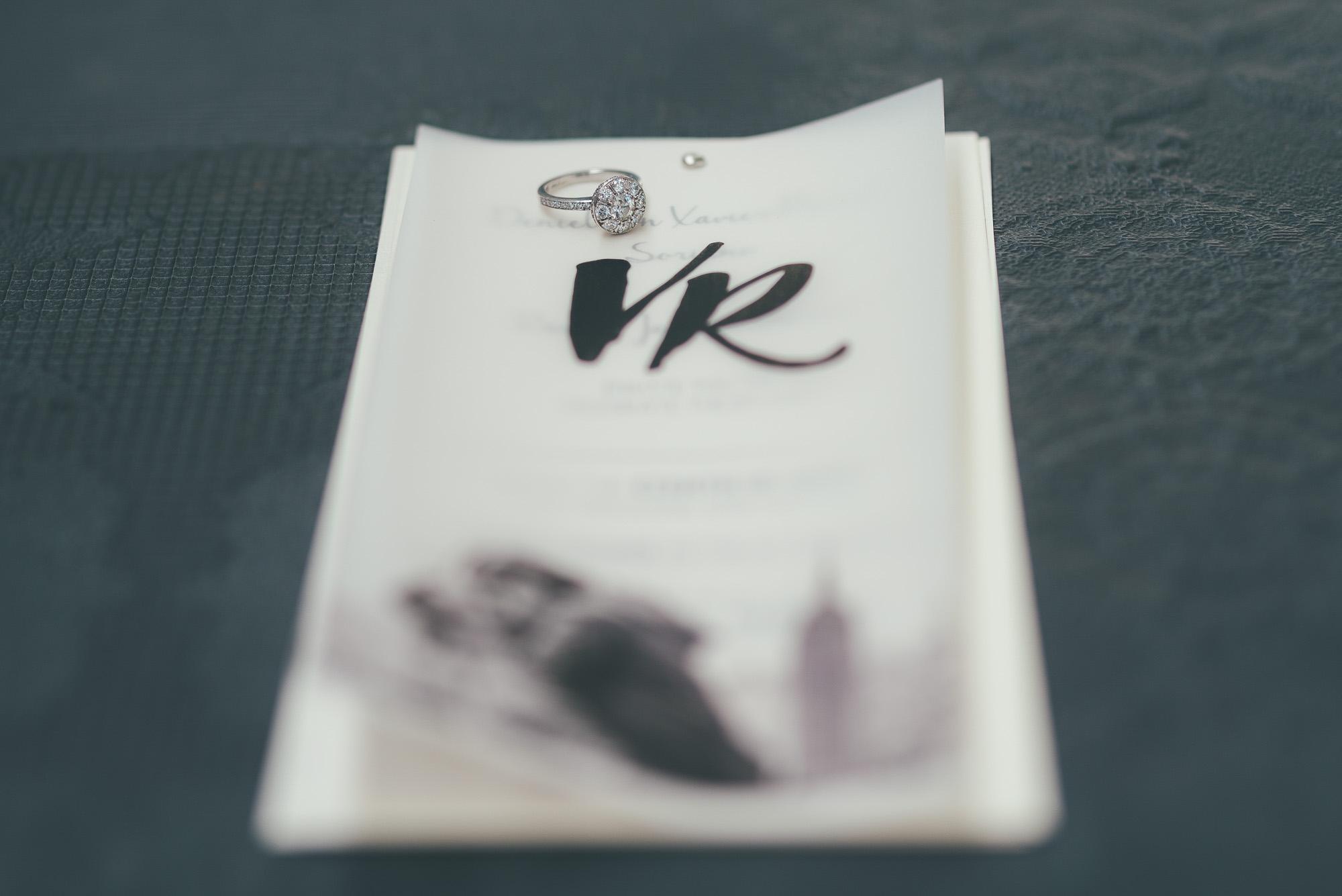 wedding-photographer-outdoor-casual-styled-los-angeles-australia-california-international-earthbound -11.jpg