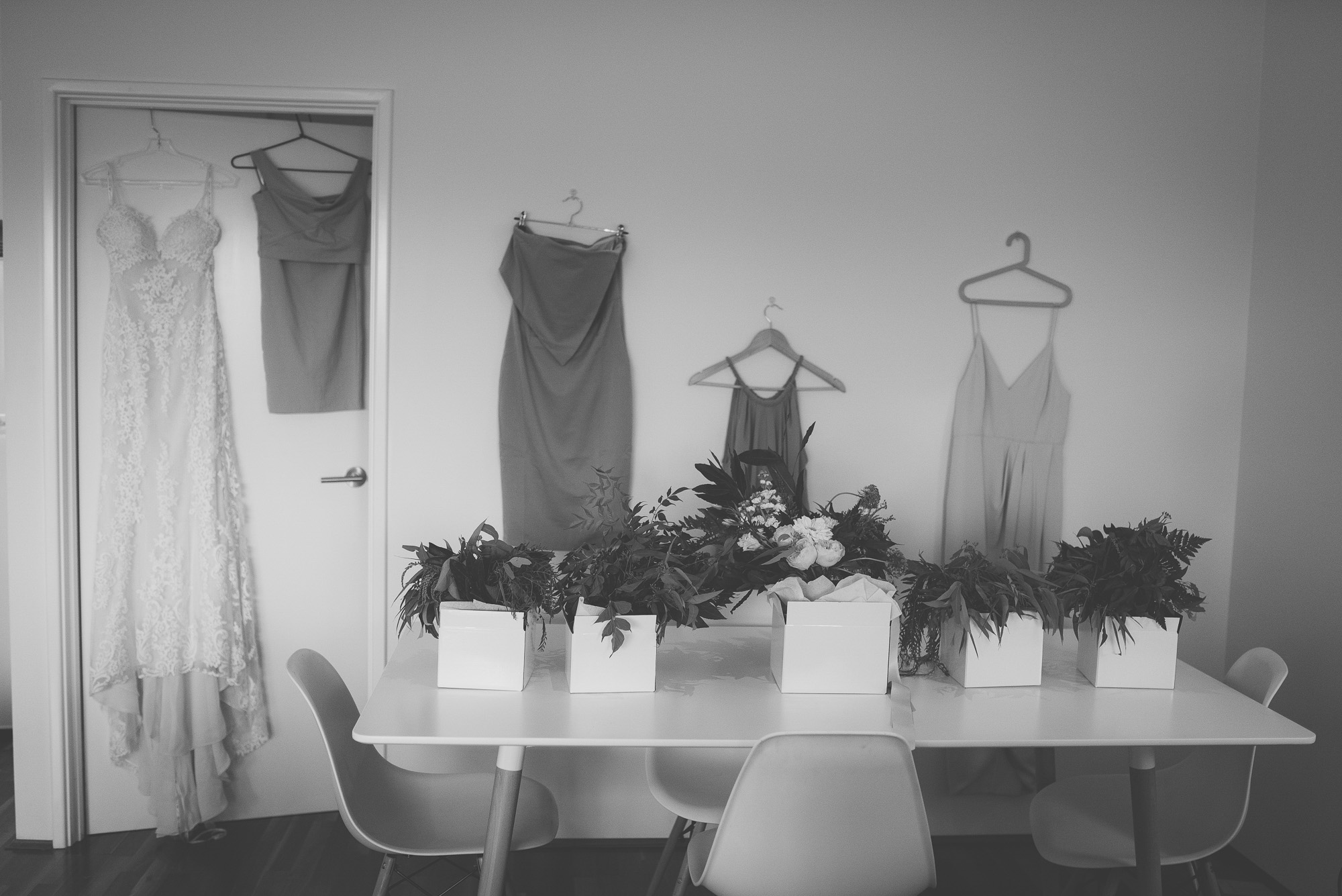 wedding-photographer-outdoor-casual-styled-los-angeles-australia-california-international-earthbound -13.jpg
