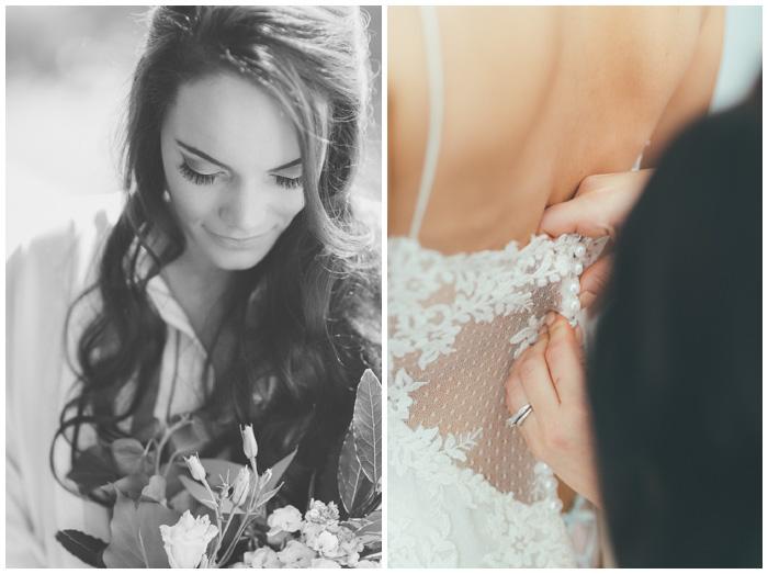 wedding-photographer-outdoor-casual-styled-los-angeles-australia-california-international-earthbound -16.jpg
