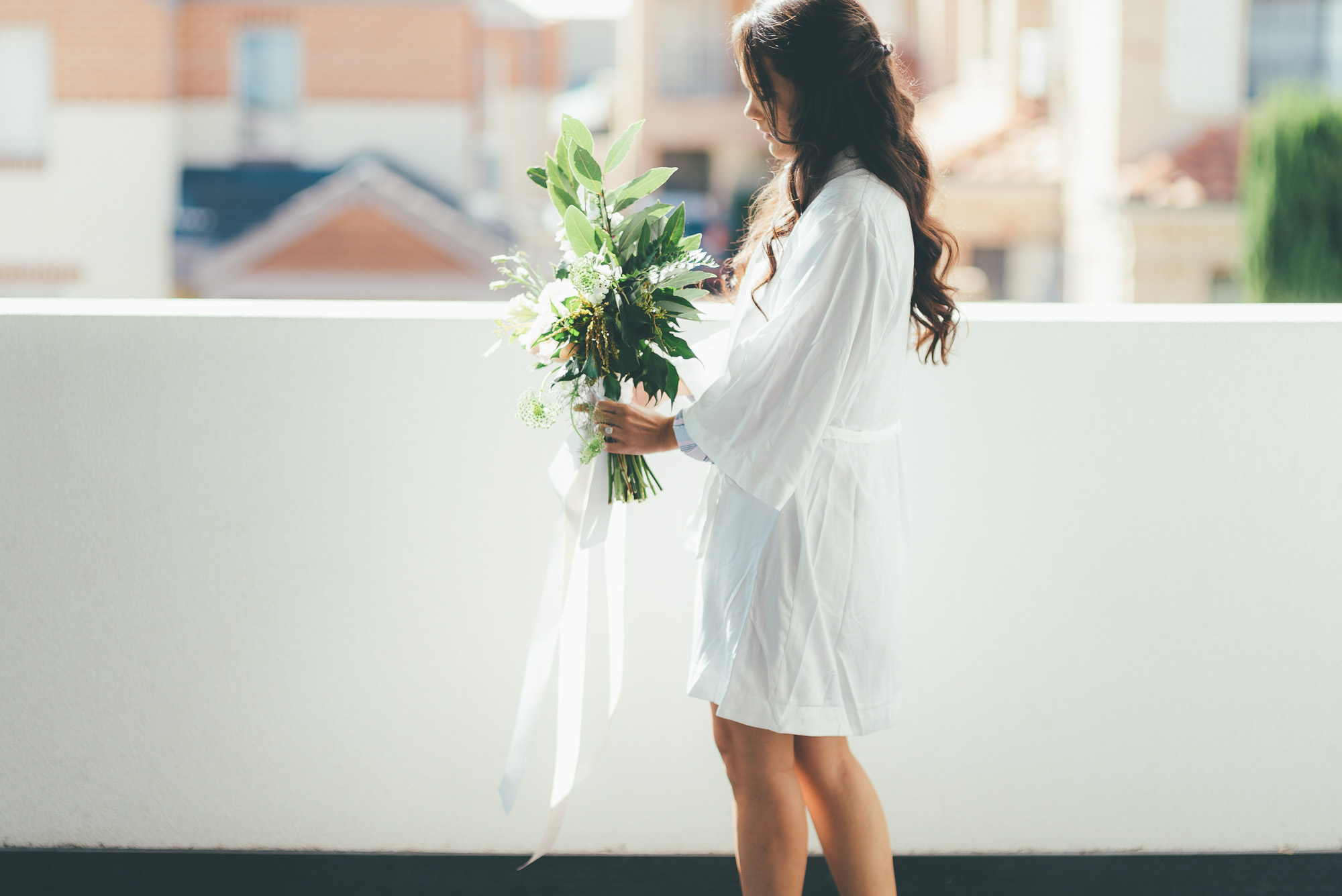 wedding-photographer-outdoor-casual-styled-los-angeles-australia-california-international-earthbound -15.jpg