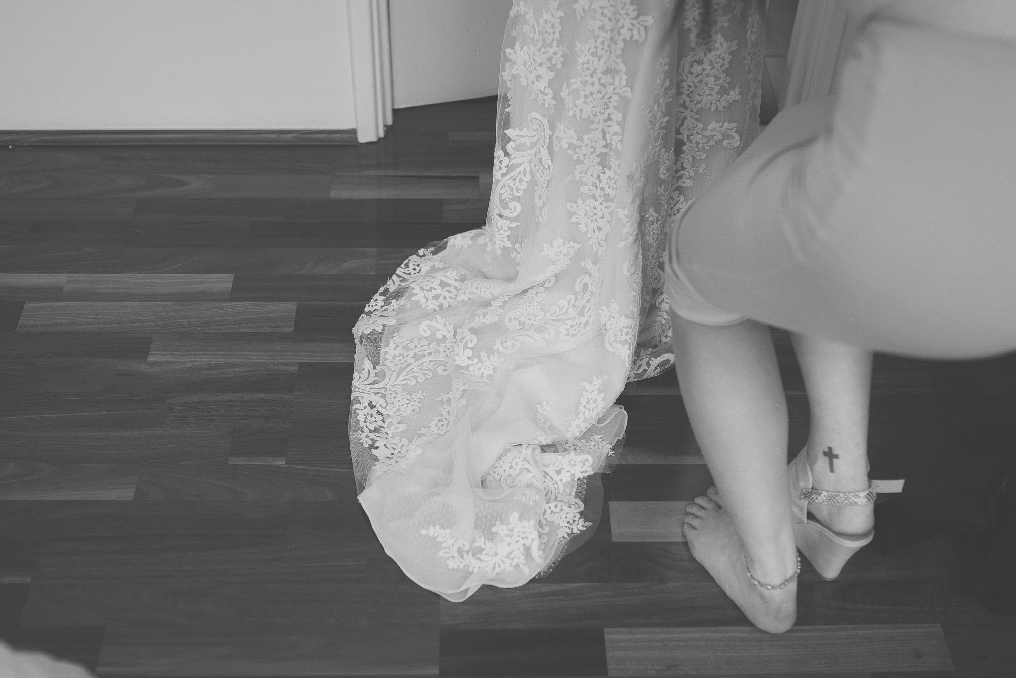 wedding-photographer-outdoor-casual-styled-los-angeles-australia-california-international-earthbound -18.jpg
