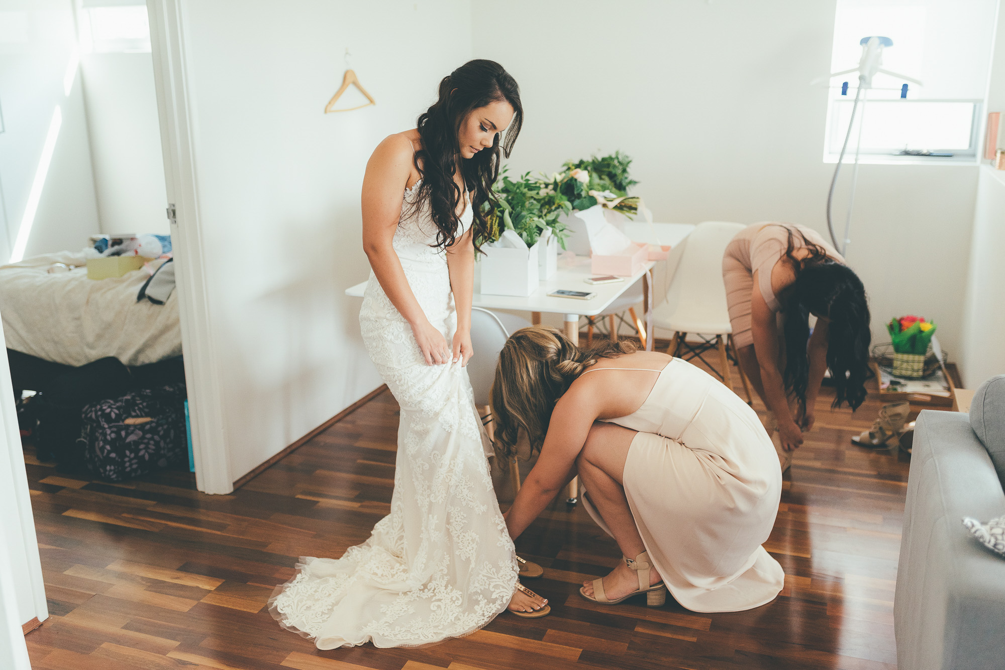 wedding-photographer-outdoor-casual-styled-los-angeles-australia-california-international-earthbound -19.jpg