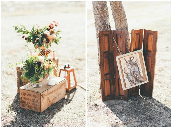 wedding-photographer-outdoor-casual-styled-los-angeles-australia-california-international-earthbound -21.jpg