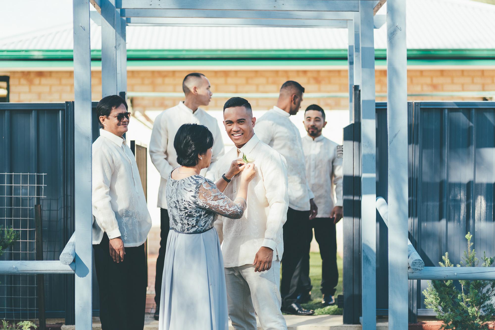 wedding-photographer-outdoor-casual-styled-los-angeles-australia-california-international-earthbound -22.jpg