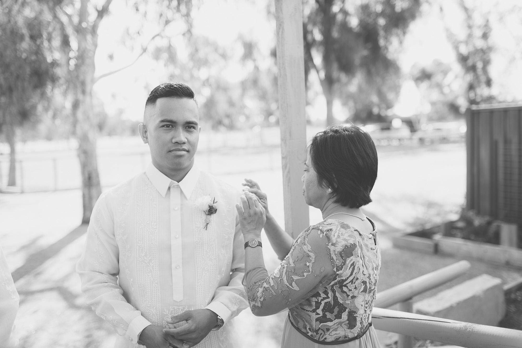 wedding-photographer-outdoor-casual-styled-los-angeles-australia-california-international-earthbound -23.jpg