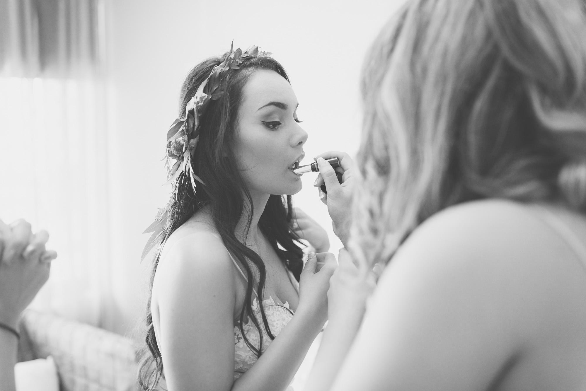 wedding-photographer-outdoor-casual-styled-los-angeles-australia-california-international-earthbound -25.jpg