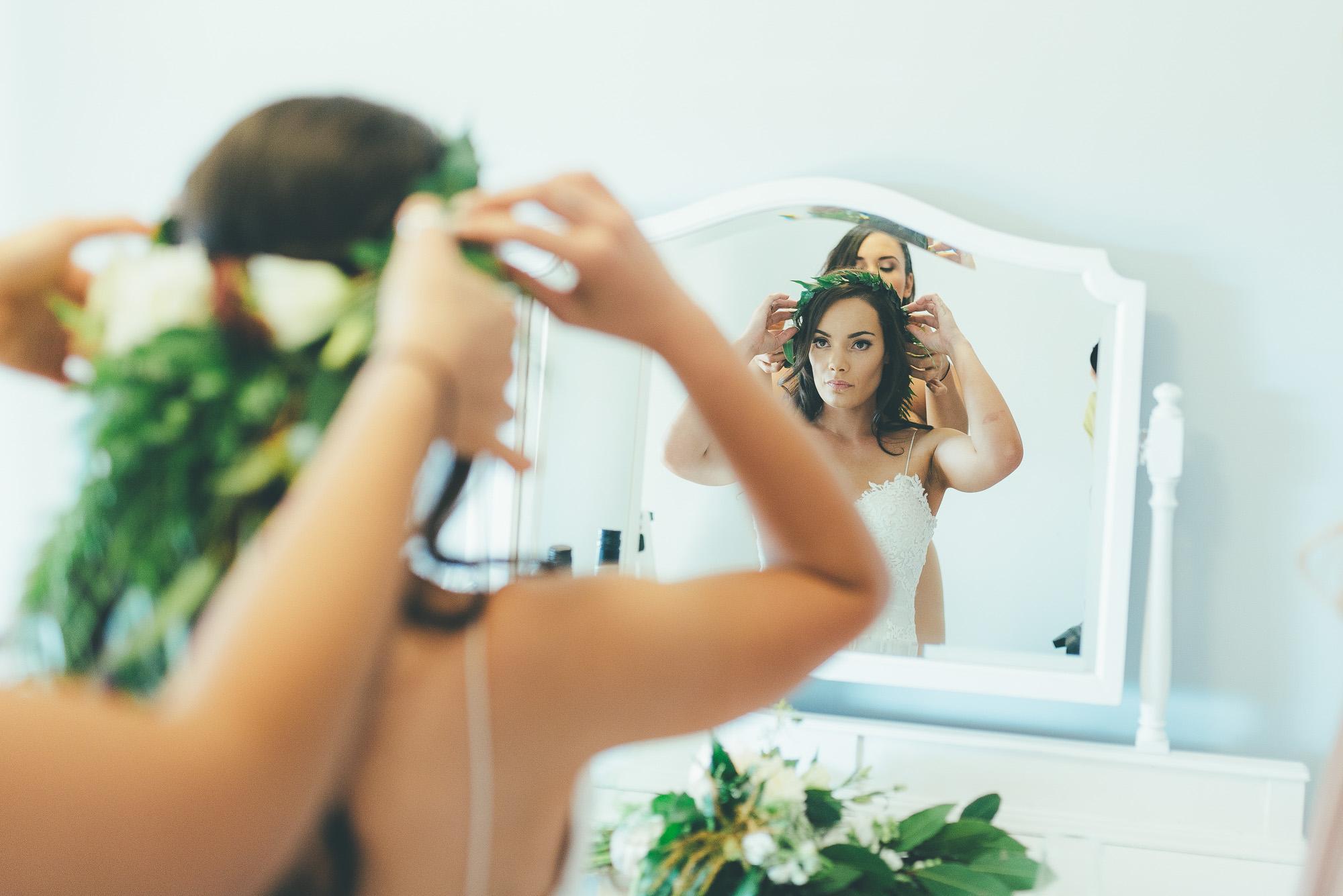 wedding-photographer-outdoor-casual-styled-los-angeles-australia-california-international-earthbound -24.jpg