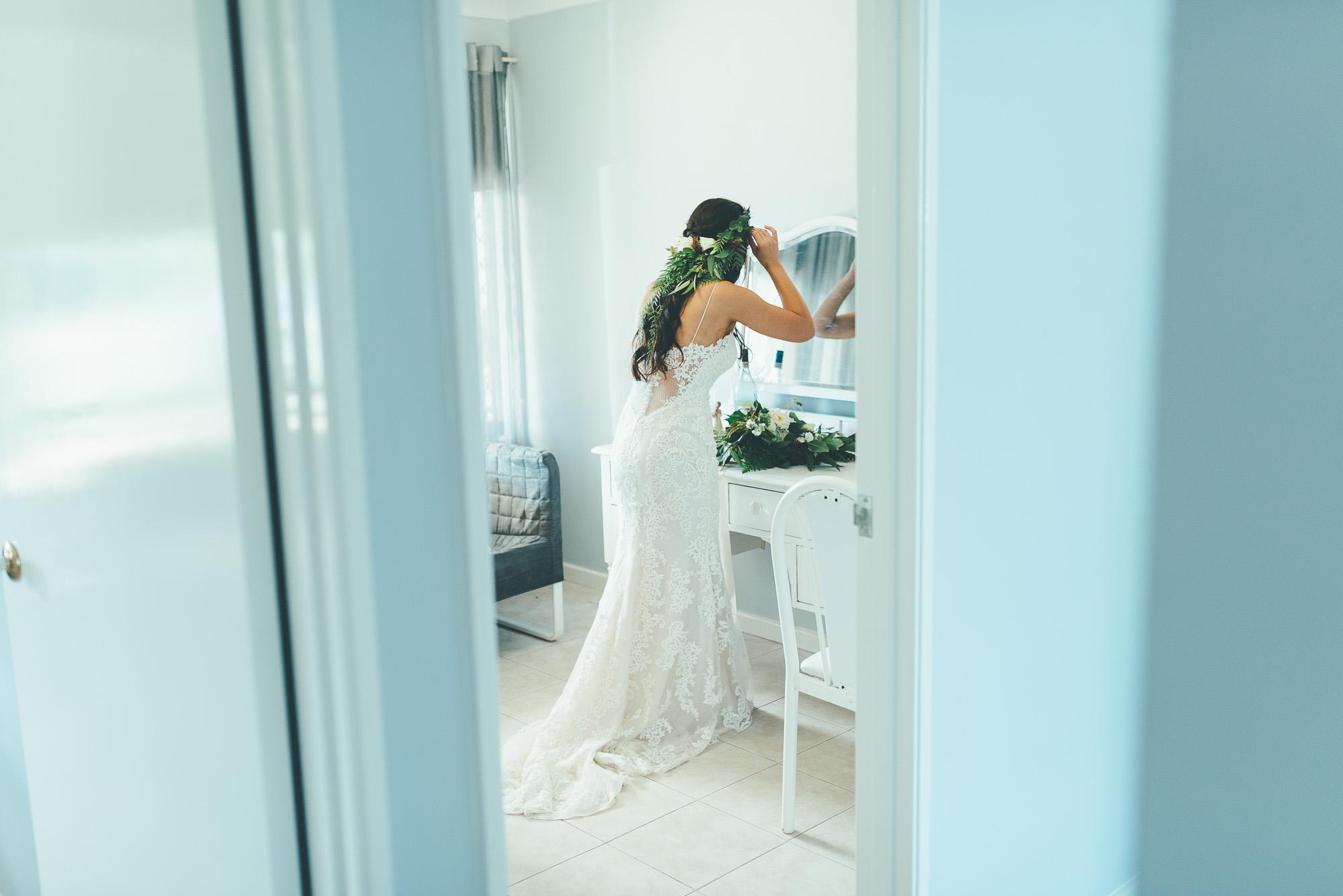 wedding-photographer-outdoor-casual-styled-los-angeles-australia-california-international-earthbound -26.jpg