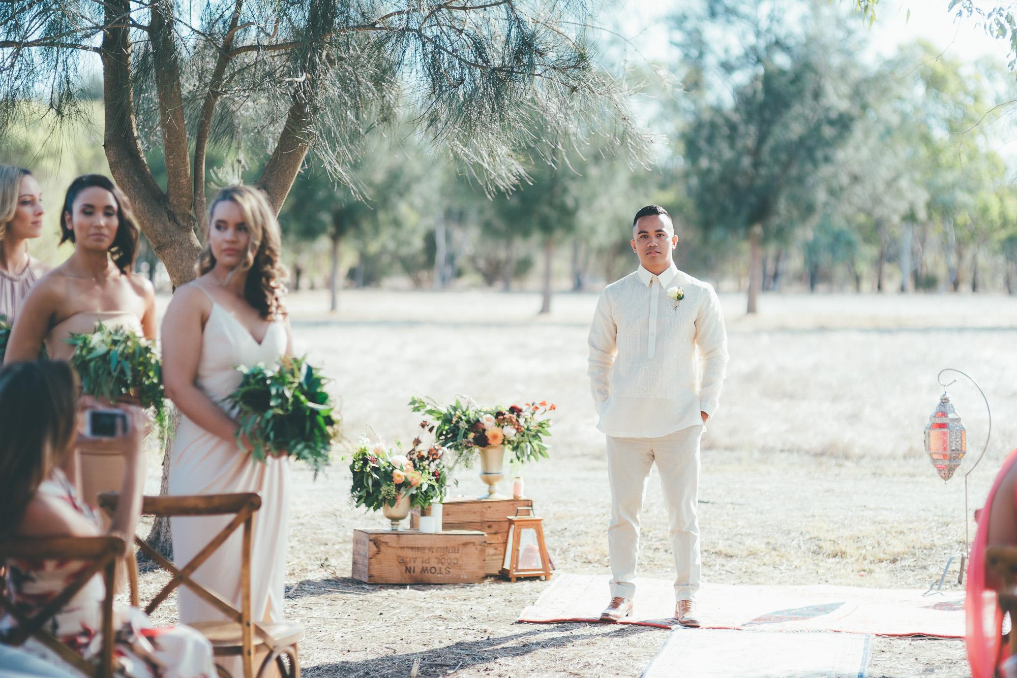 wedding-photographer-outdoor-casual-styled-los-angeles-australia-california-international-earthbound -28.jpg