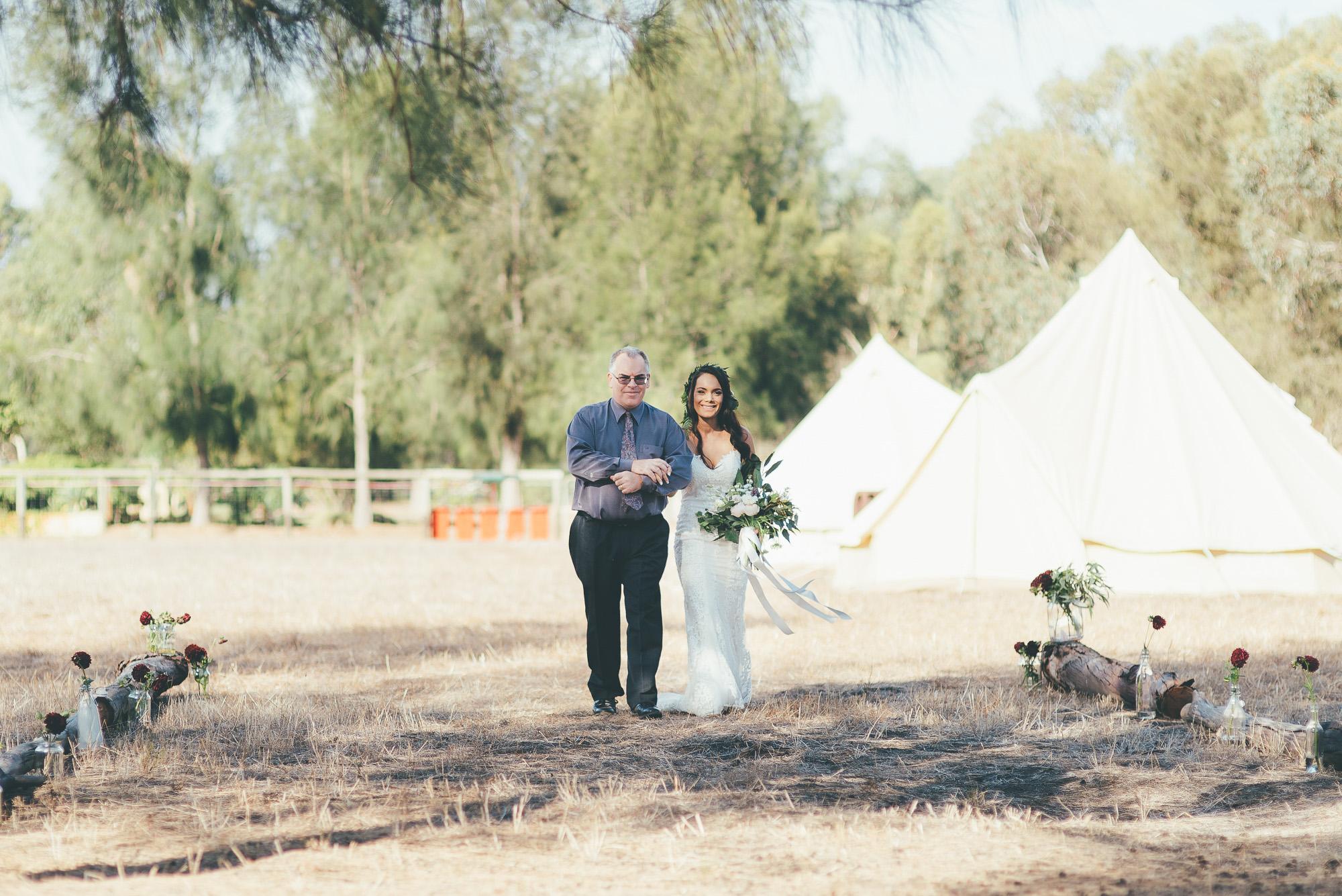 wedding-photographer-outdoor-casual-styled-los-angeles-australia-california-international-earthbound -29.jpg