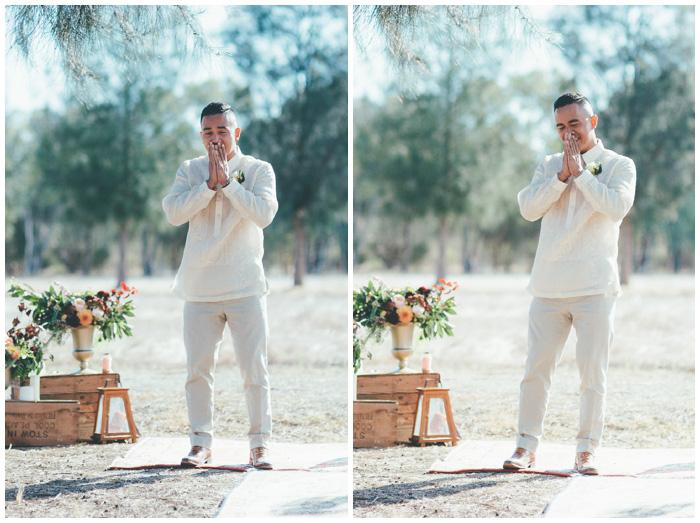wedding-photographer-outdoor-casual-styled-los-angeles-australia-california-international-earthbound -31.jpg