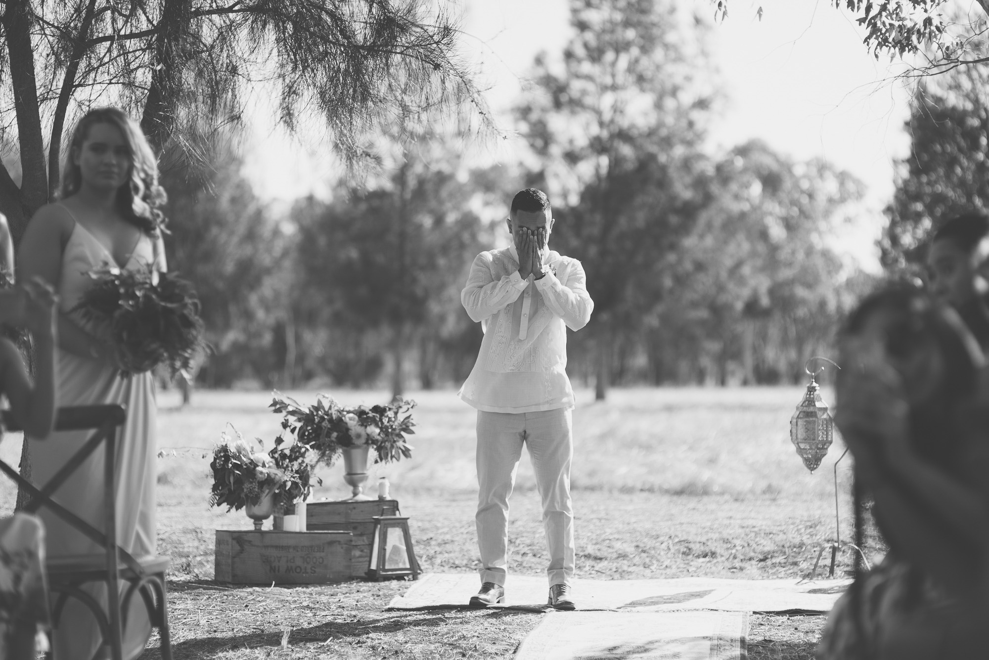 wedding-photographer-outdoor-casual-styled-los-angeles-australia-california-international-earthbound -30.jpg