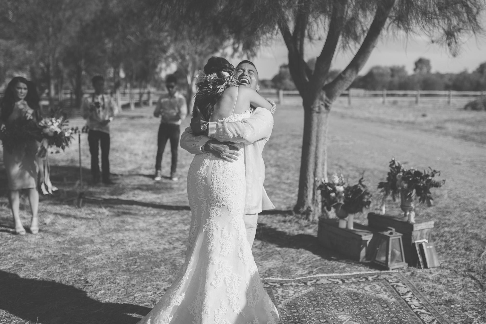 wedding-photographer-outdoor-casual-styled-los-angeles-australia-california-international-earthbound -35.jpg