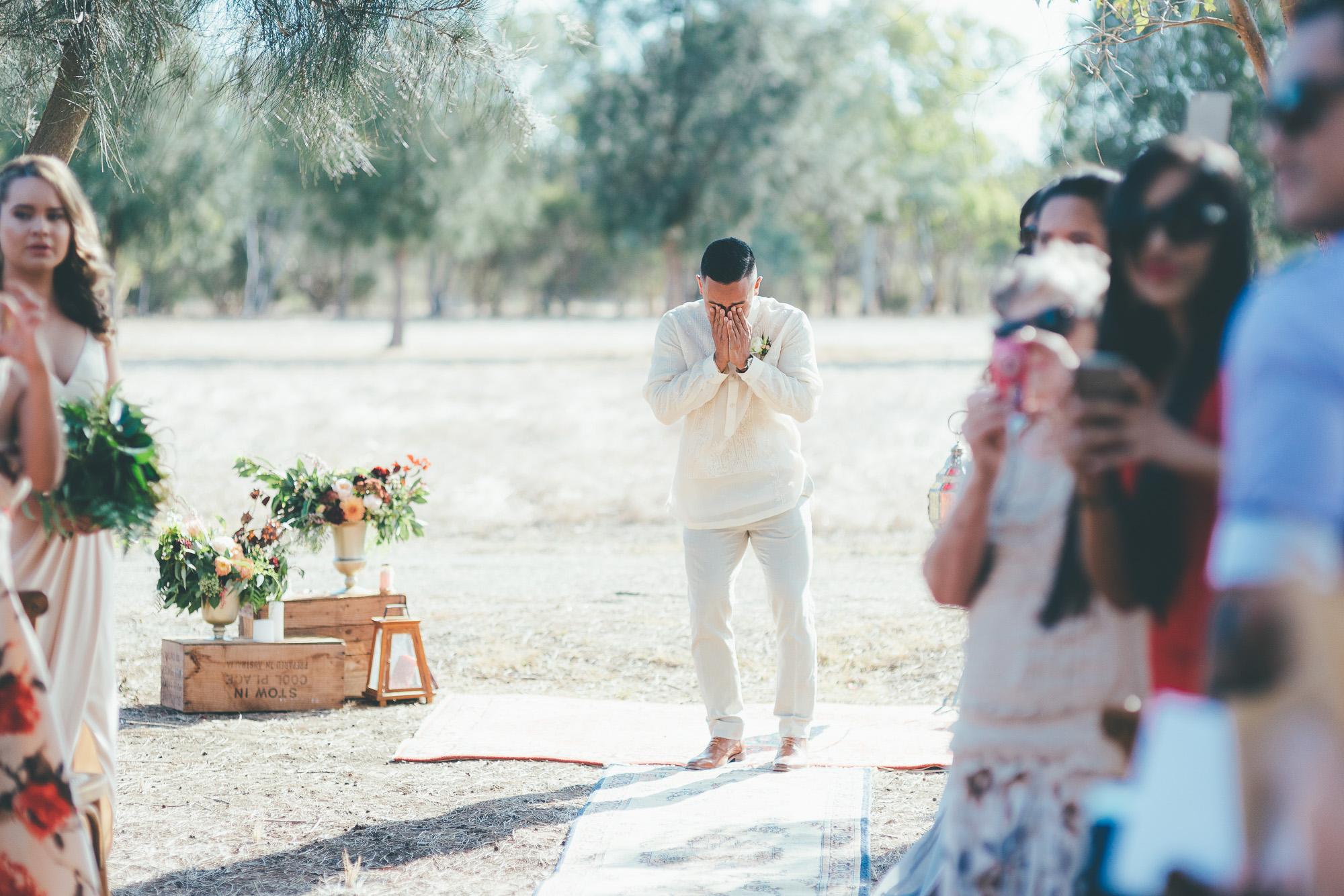 wedding-photographer-outdoor-casual-styled-los-angeles-australia-california-international-earthbound -34.jpg