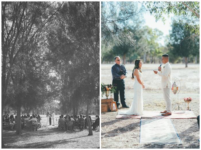 wedding-photographer-outdoor-casual-styled-los-angeles-australia-california-international-earthbound -37.jpg