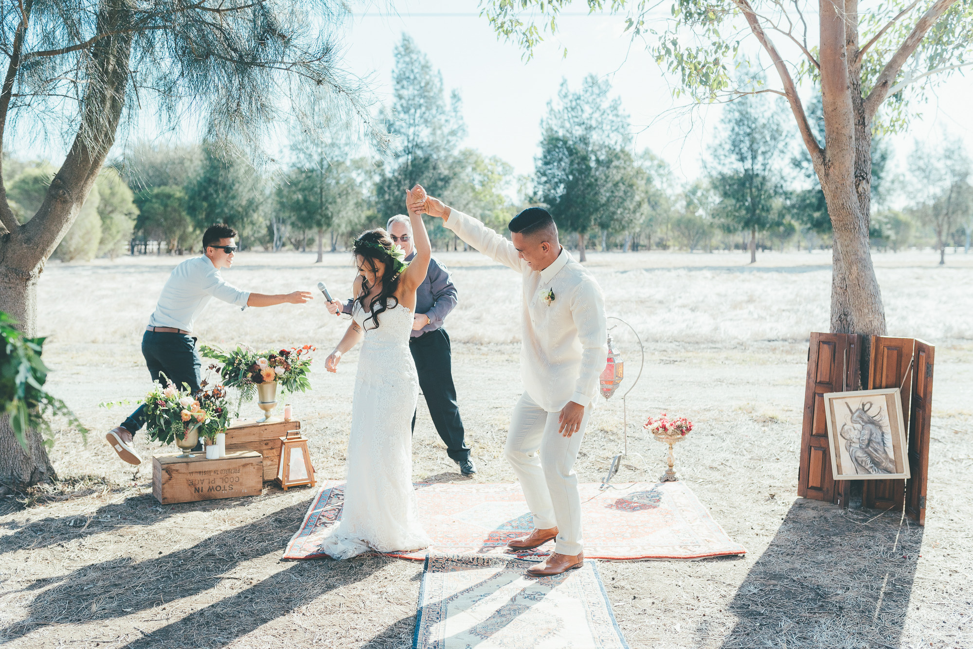 wedding-photographer-outdoor-casual-styled-los-angeles-australia-california-international-earthbound -36.jpg