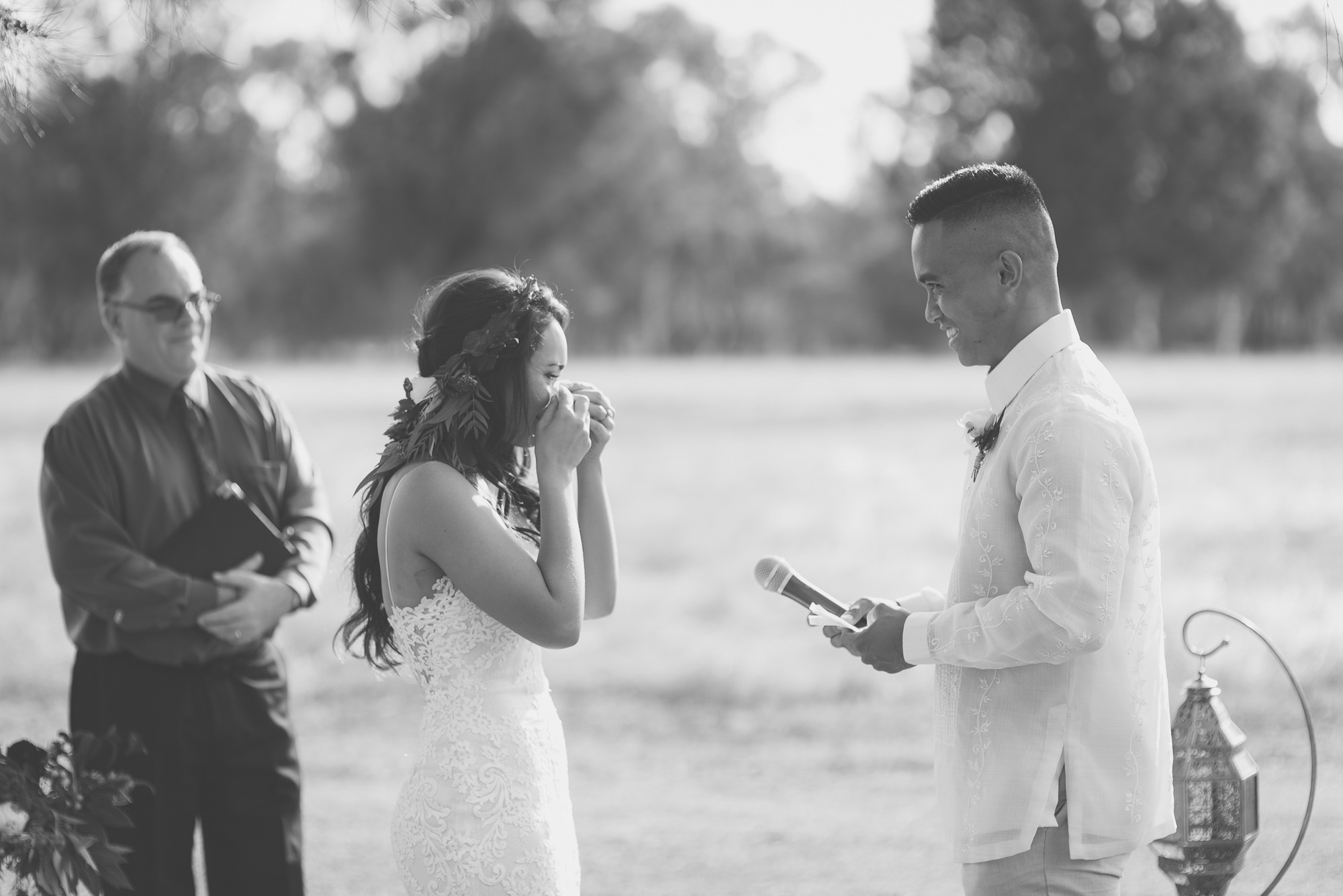 wedding-photographer-outdoor-casual-styled-los-angeles-australia-california-international-earthbound -39.jpg