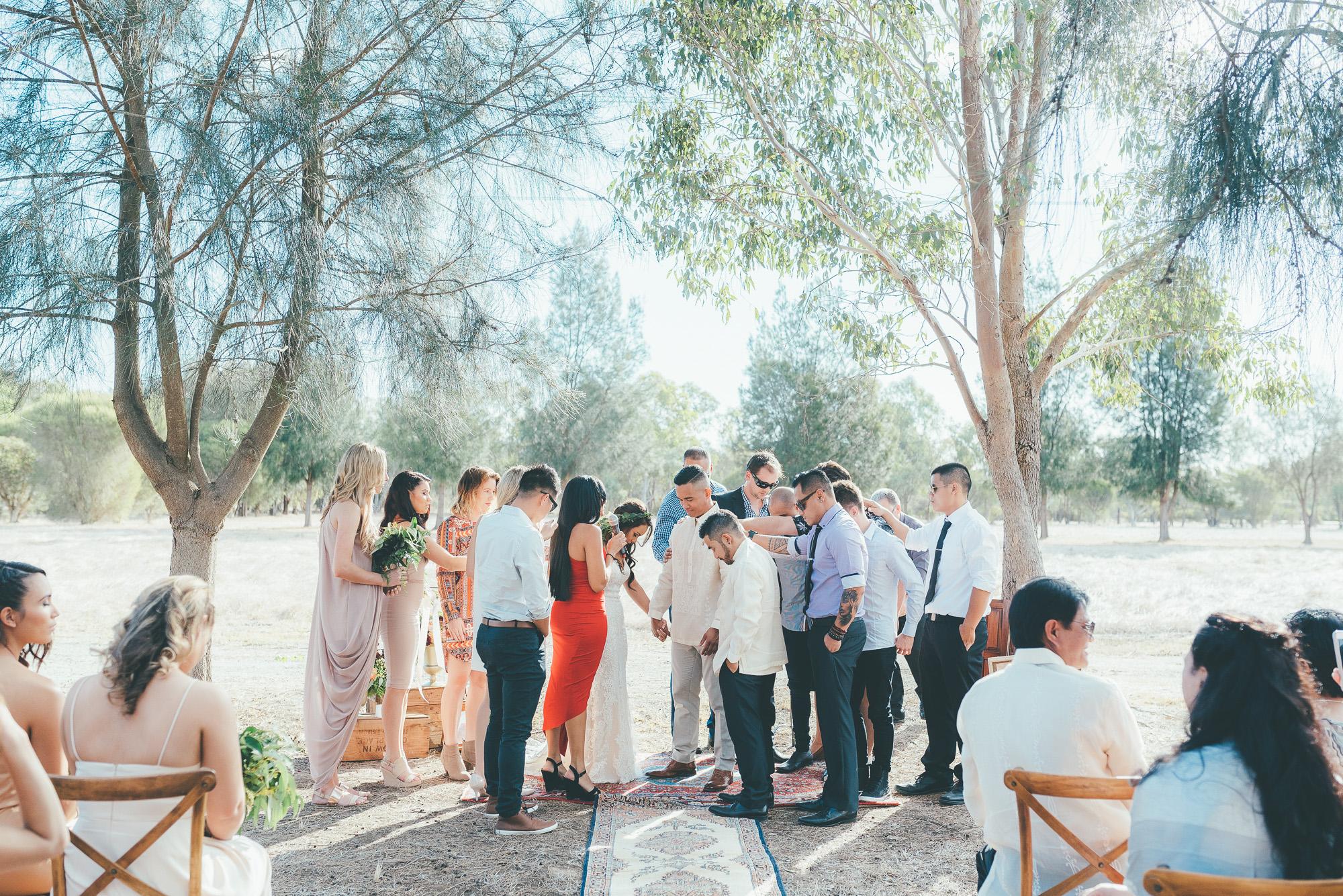 wedding-photographer-outdoor-casual-styled-los-angeles-australia-california-international-earthbound -38.jpg