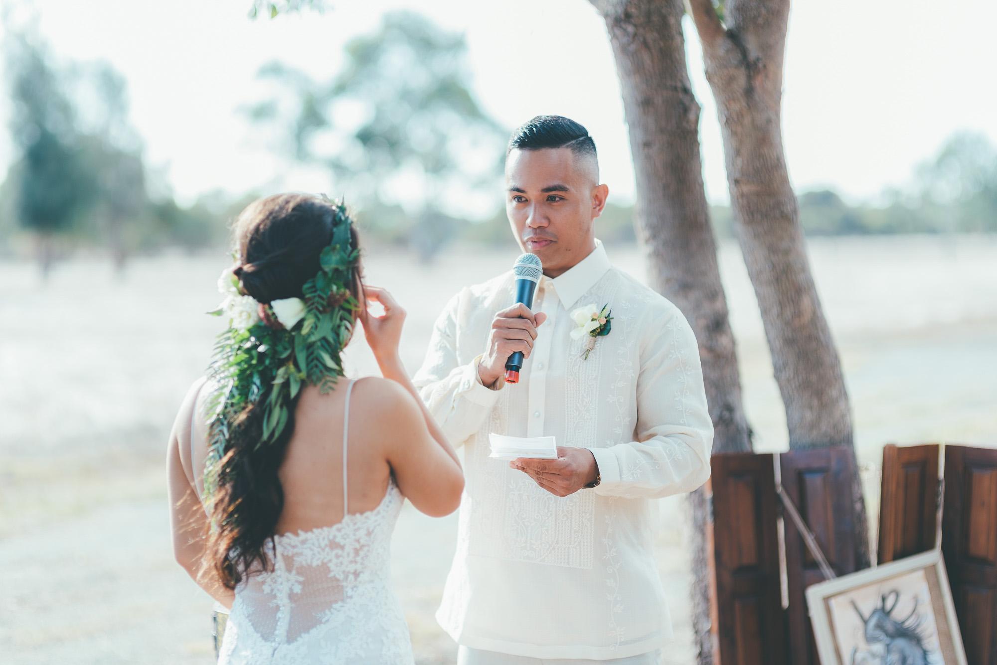 wedding-photographer-outdoor-casual-styled-los-angeles-australia-california-international-earthbound -40.jpg