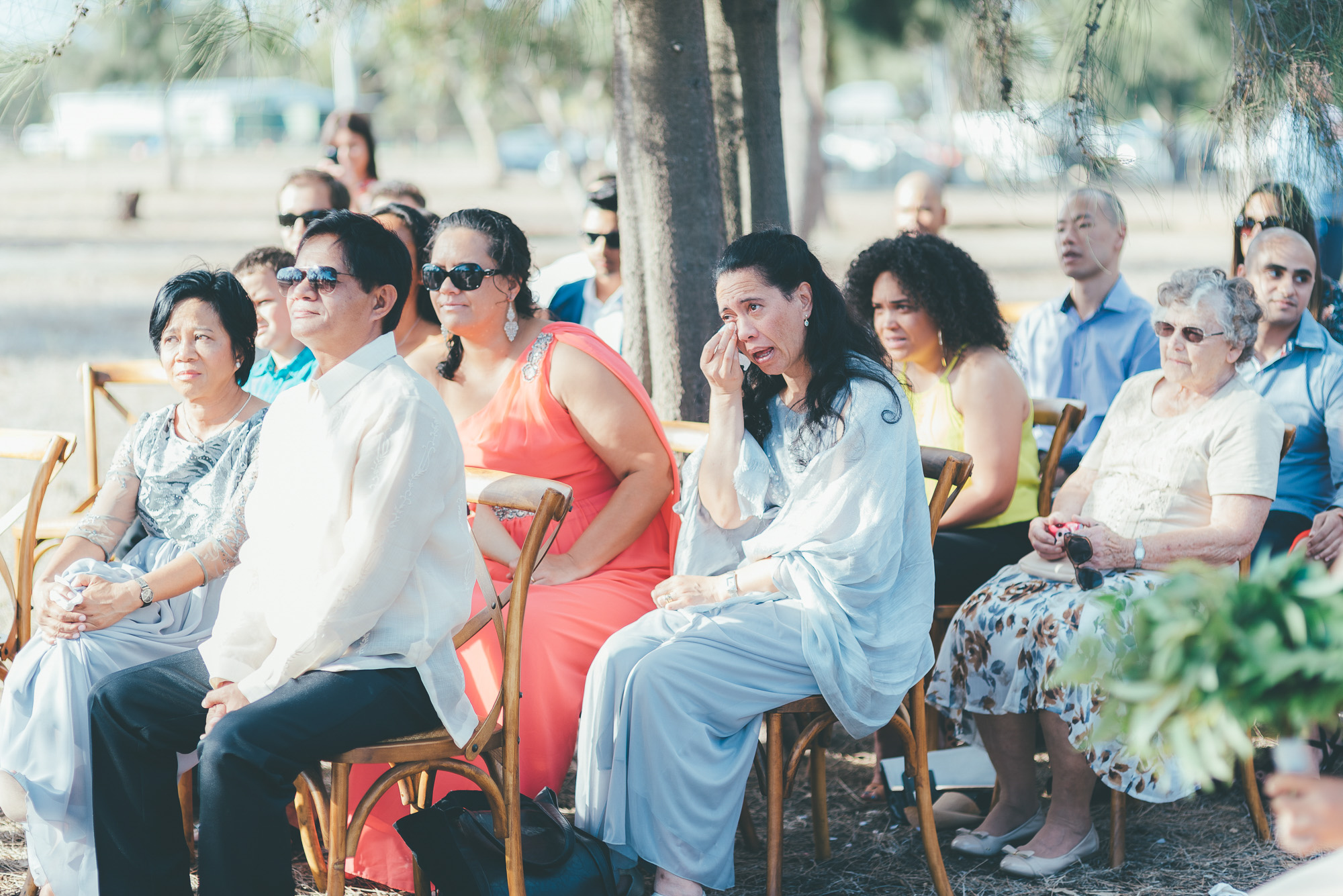 wedding-photographer-outdoor-casual-styled-los-angeles-australia-california-international-earthbound -41.jpg