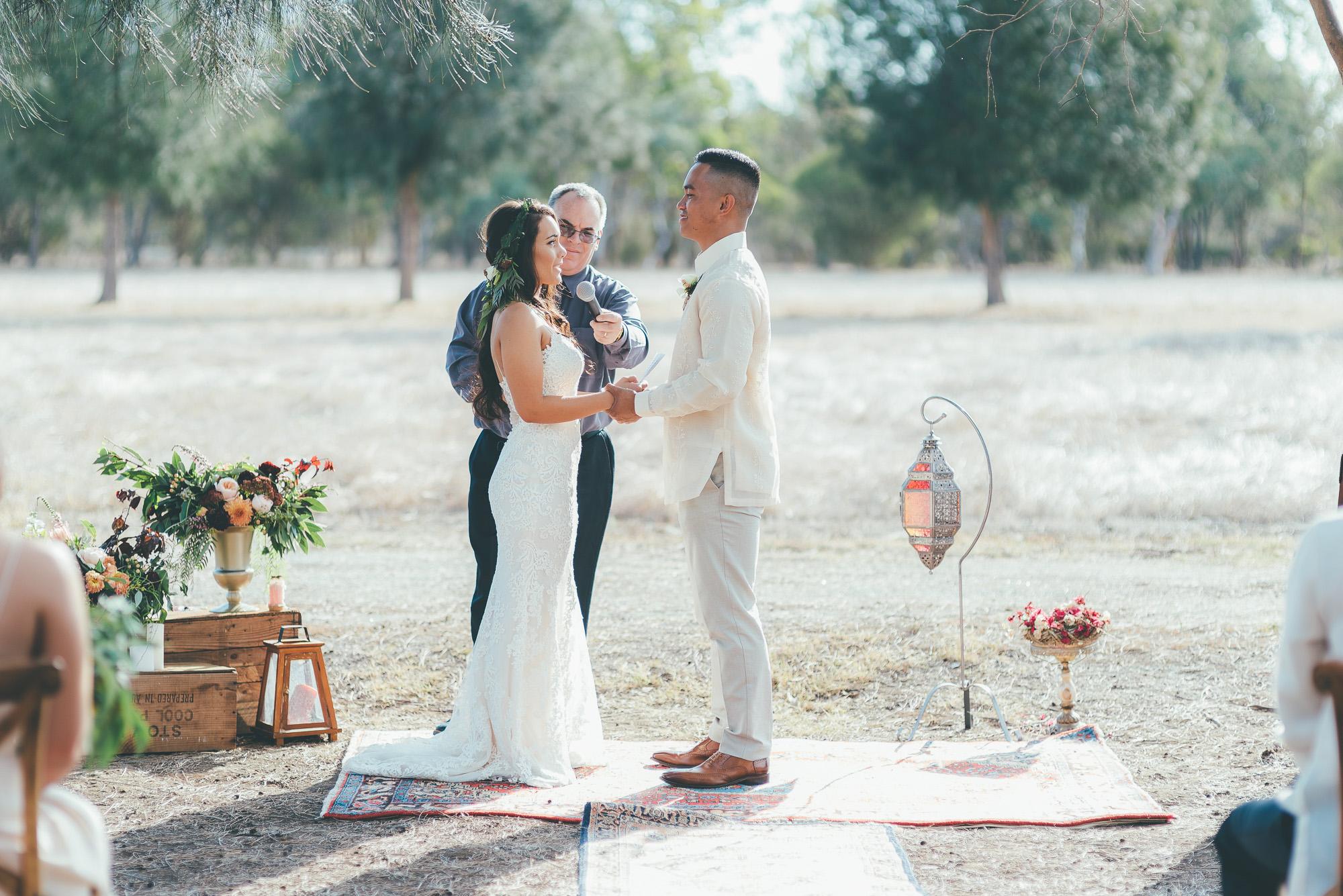 wedding-photographer-outdoor-casual-styled-los-angeles-australia-california-international-earthbound -42.jpg