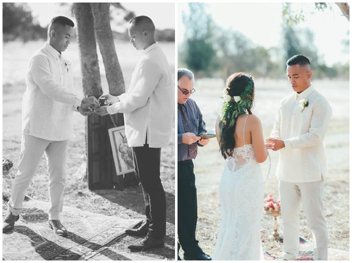 wedding-photographer-outdoor-casual-styled-los-angeles-australia-california-international-earthbound -44.jpg
