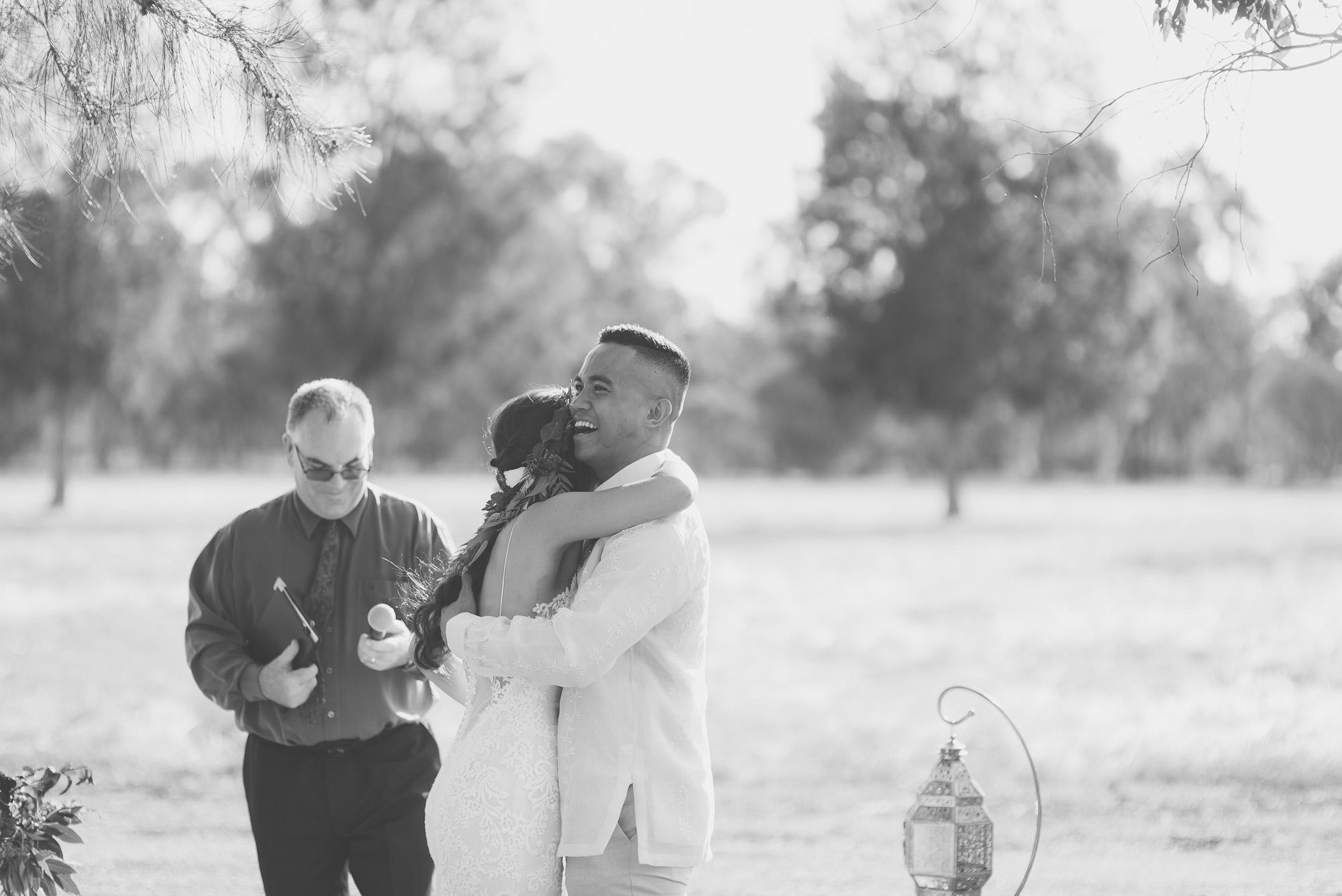 wedding-photographer-outdoor-casual-styled-los-angeles-australia-california-international-earthbound -43.jpg