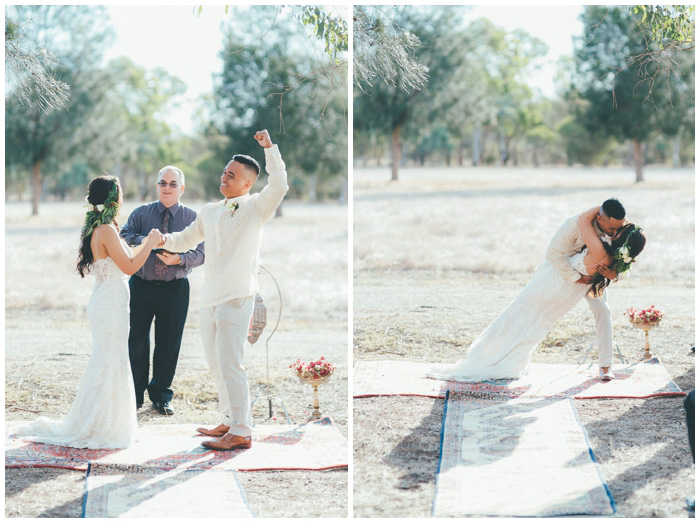 wedding-photographer-outdoor-casual-styled-los-angeles-australia-california-international-earthbound -46.jpg