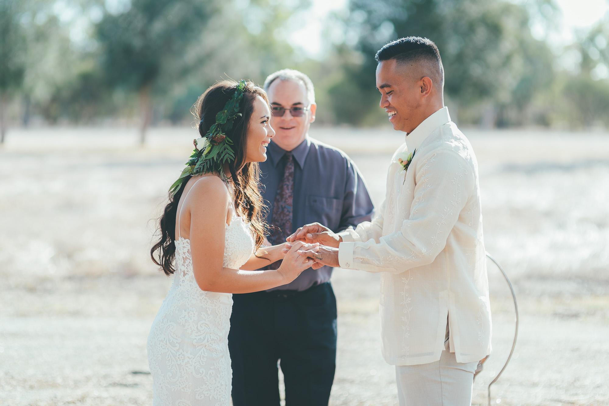 wedding-photographer-outdoor-casual-styled-los-angeles-australia-california-international-earthbound -45.jpg