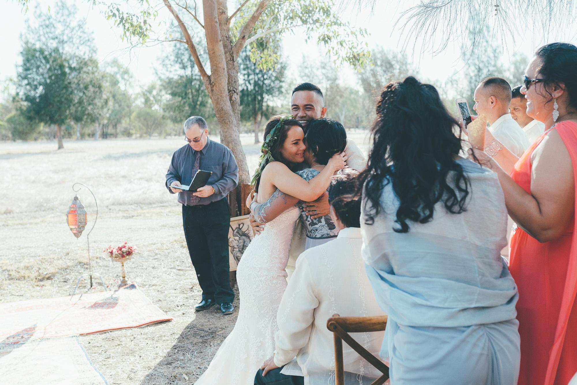 wedding-photographer-outdoor-casual-styled-los-angeles-australia-california-international-earthbound -47.jpg